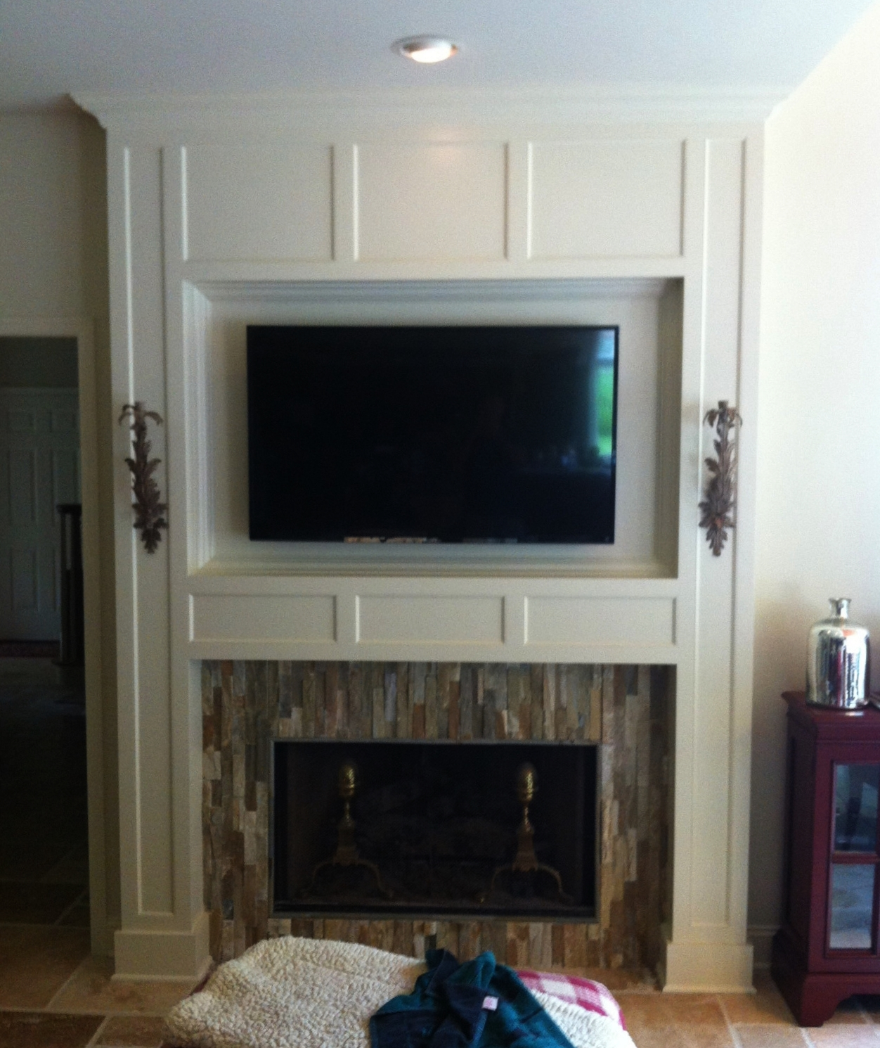 Long Valley Fireplace.jpg