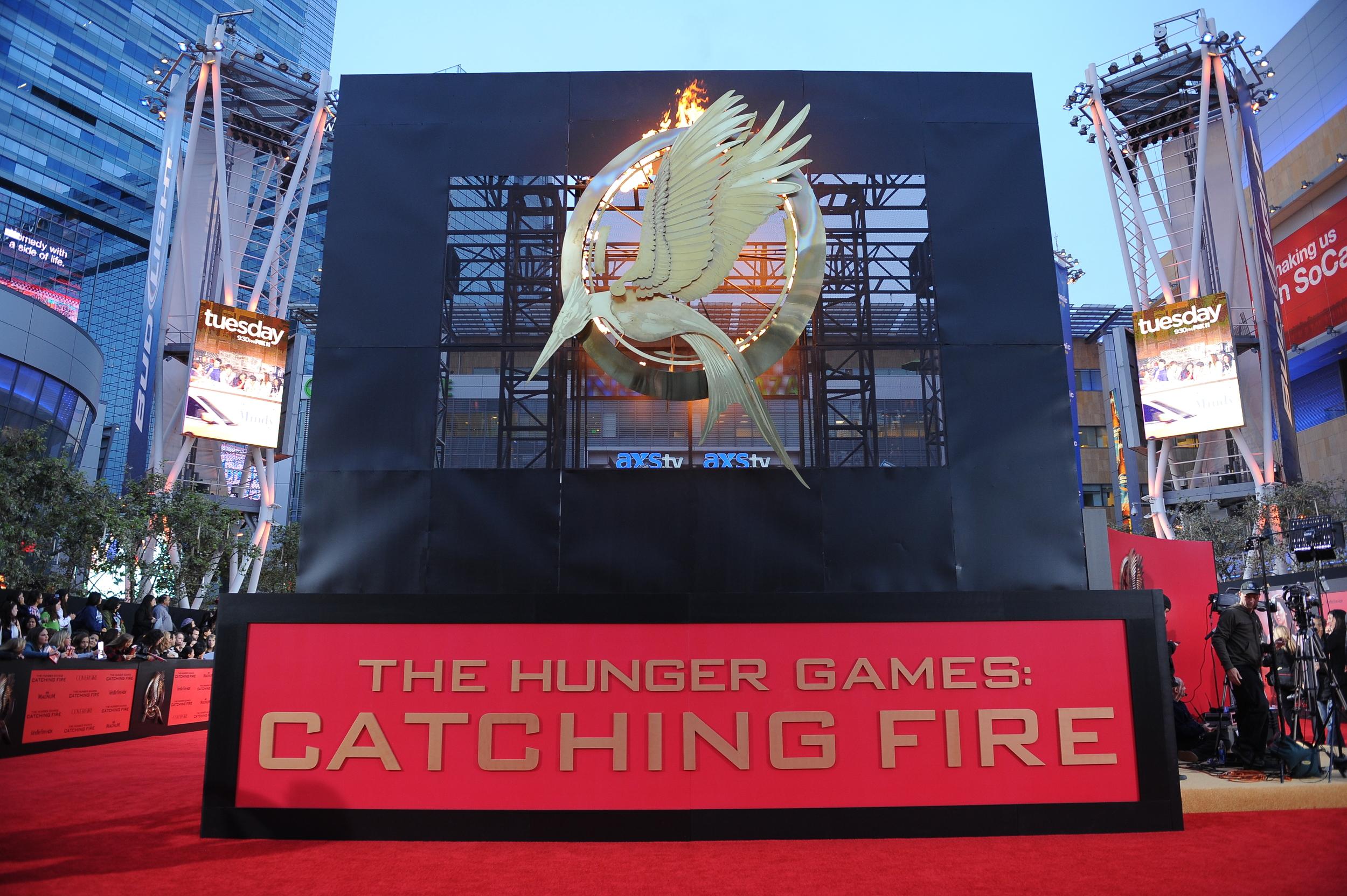 20131118_Hunger_Games_2_Premiere_Poole_0002.JPG