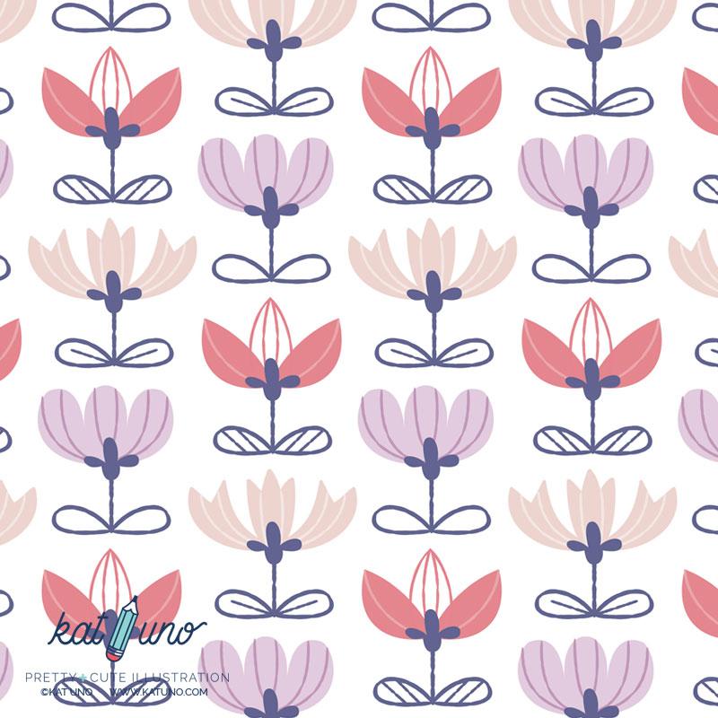 KatUno-simplefloral.jpg