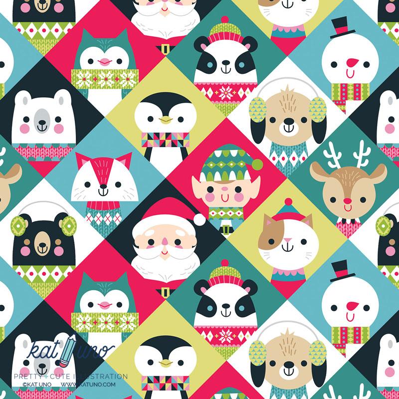 KatUno-HolidayBuddies.jpg