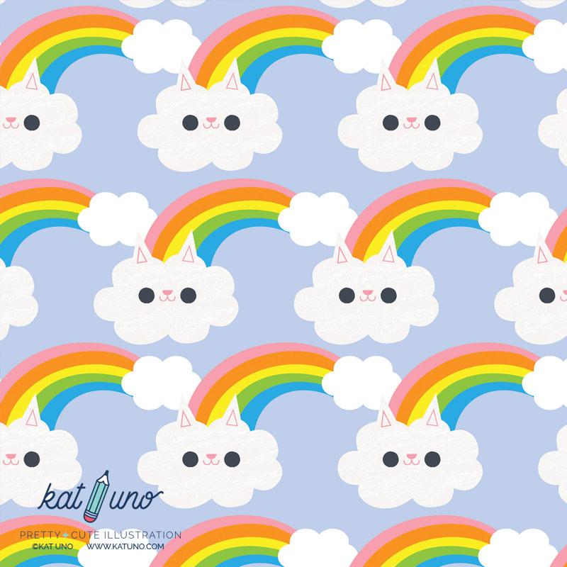 KatUno-Rainbowcats.jpg