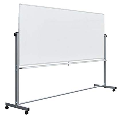 basic-whiteboard.jpg
