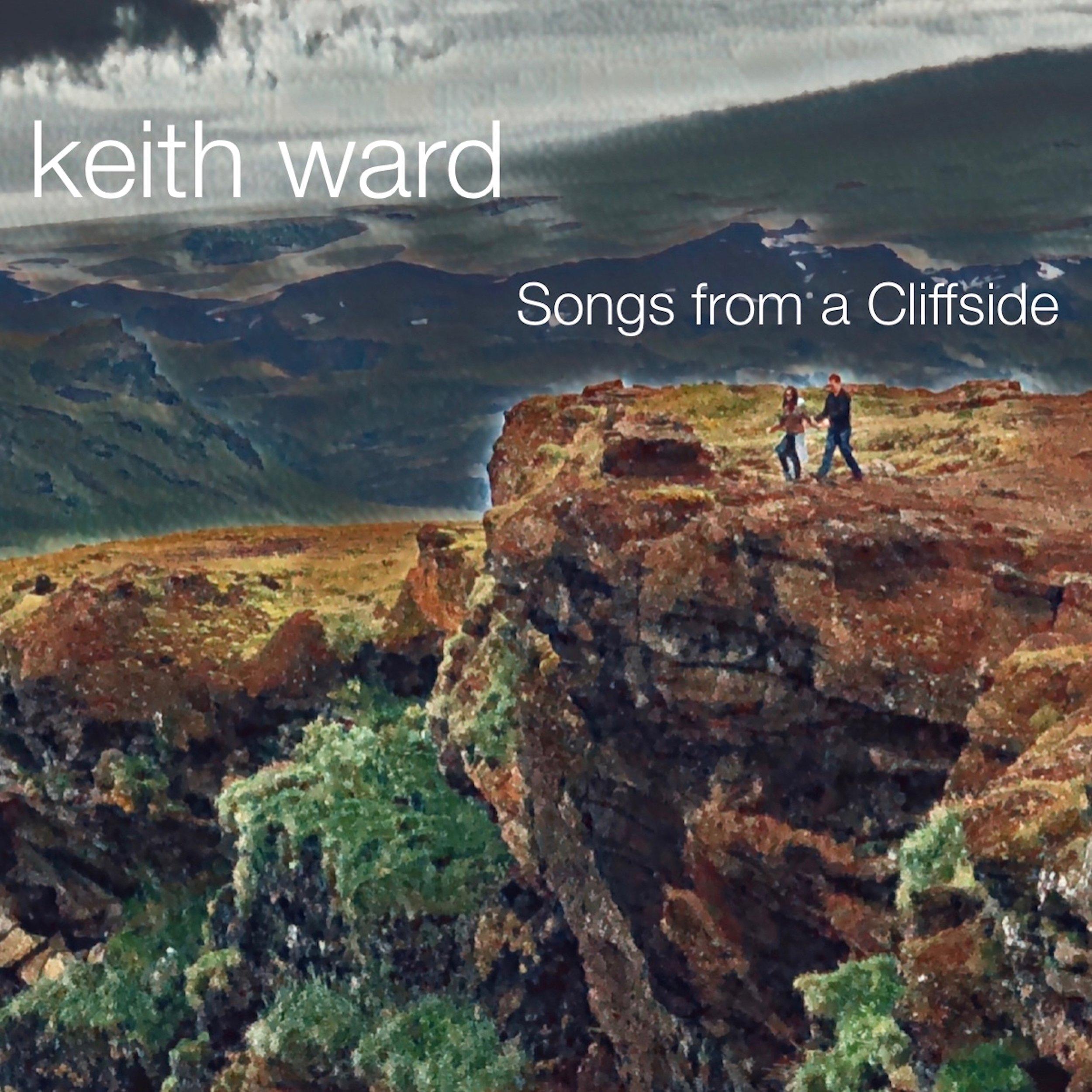 songs from a cliffside artwork copy.jpg