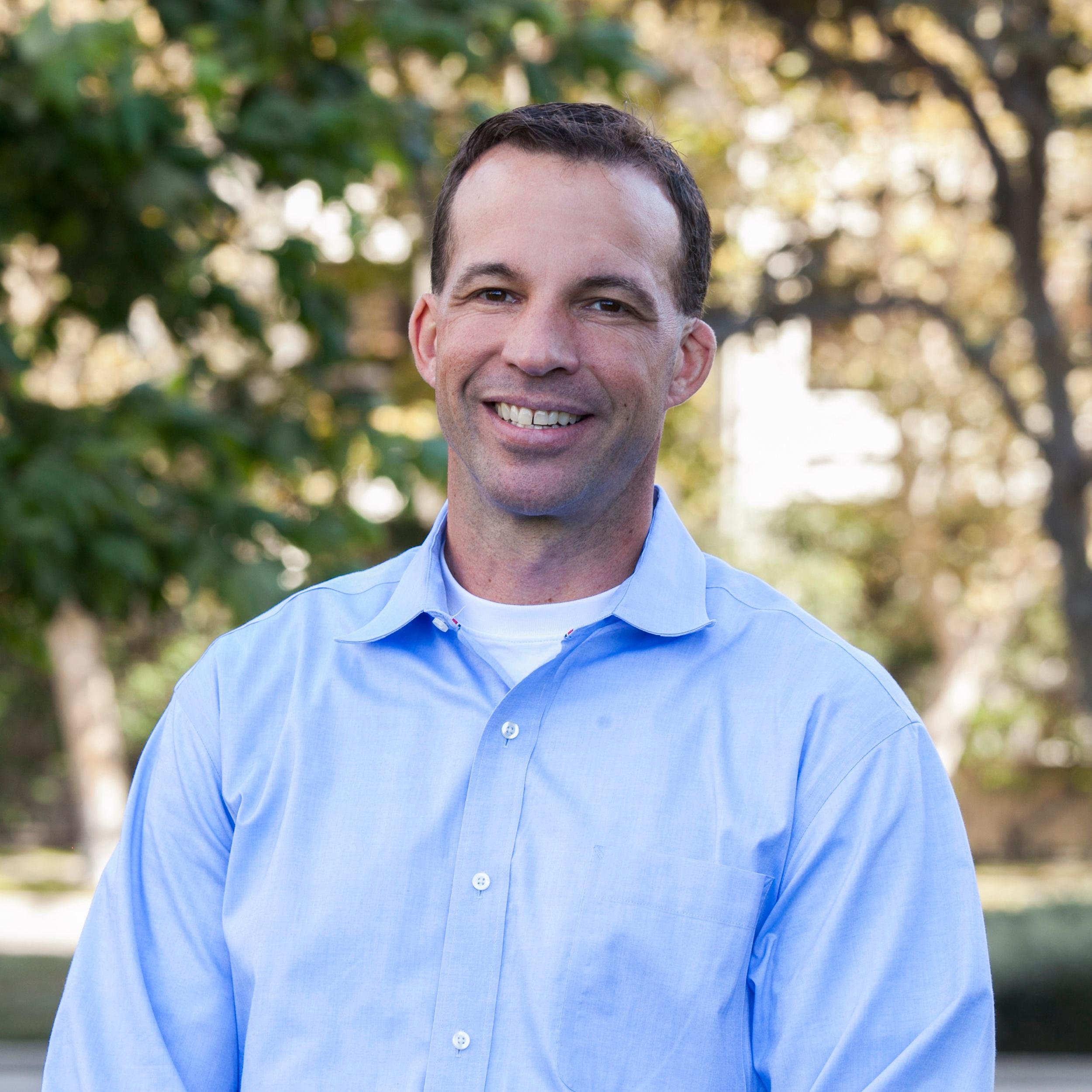Dan Legault   Providence, ri   Focus   Individuals and Families