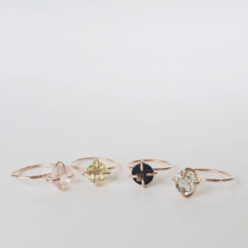 Bridesmaids-gifts-rings-from-fashionable