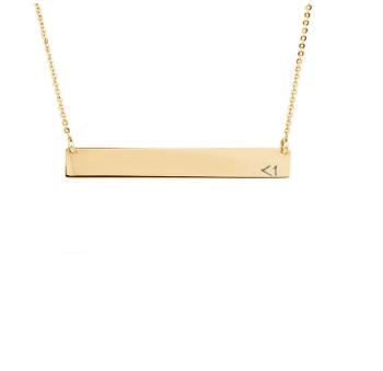 gold-necklace-from-libertiusa-colorado