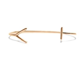 bracelet-from-libertiusa-colorado