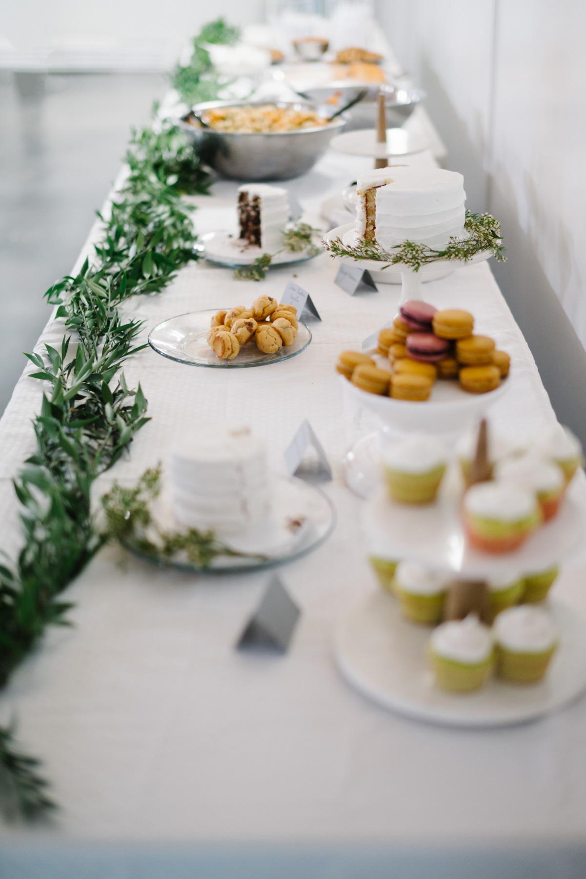 Barn Wedding Venues in Colorado