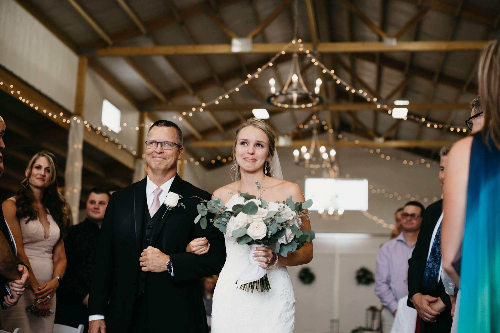 Rachel+Kylertheceremony-119.jpg