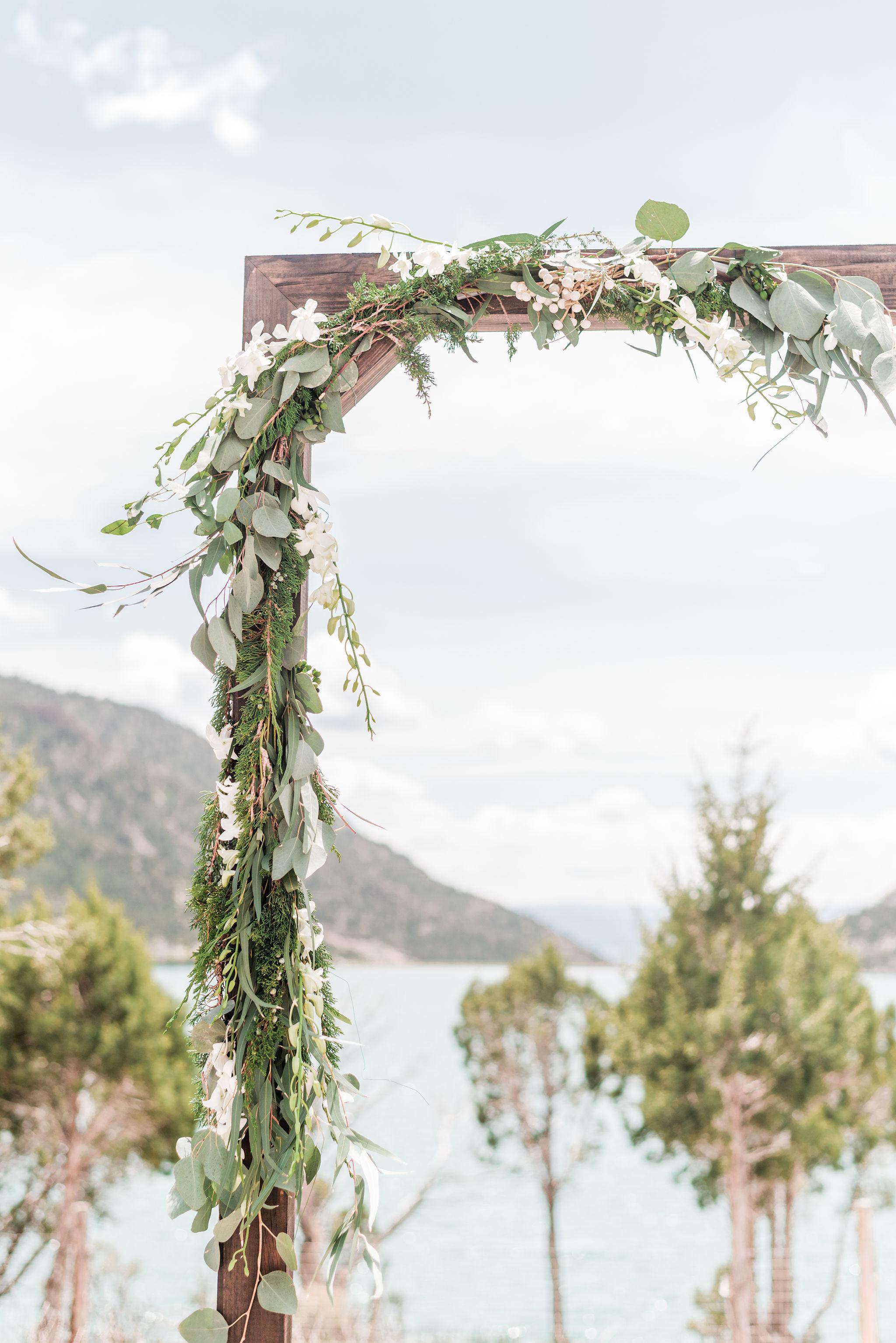 wedding-vista-view-events_0186.jpg