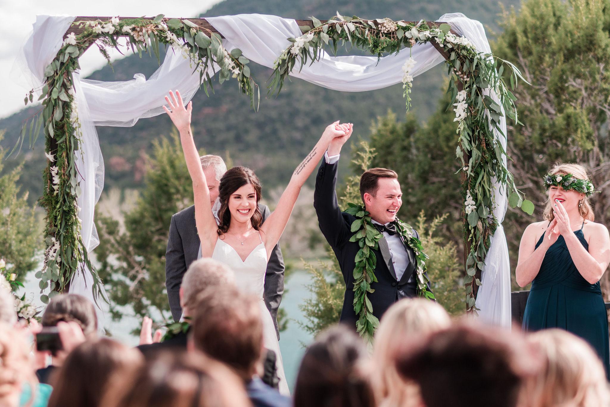 wedding-vista-view-events_0736.jpg