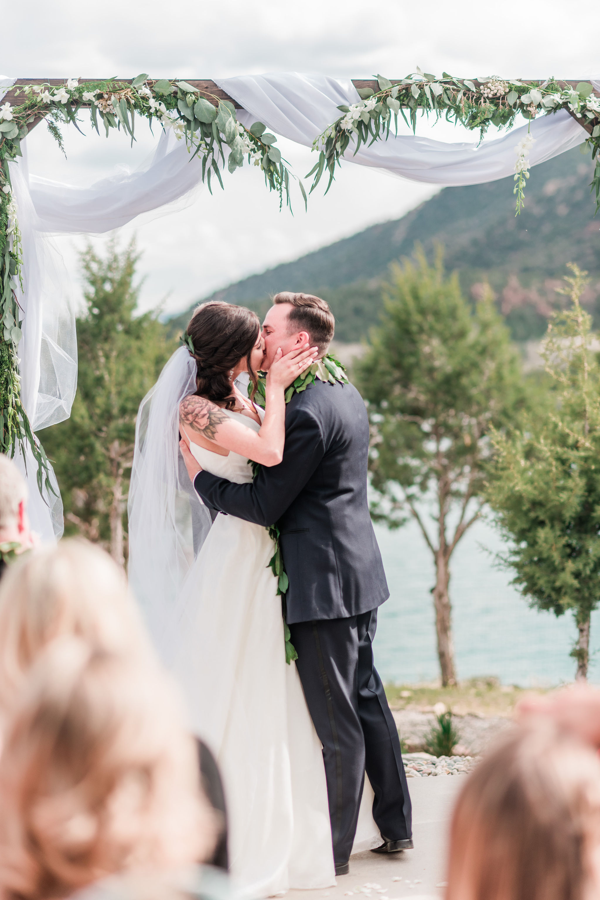wedding-vista-view-events_0727.jpg