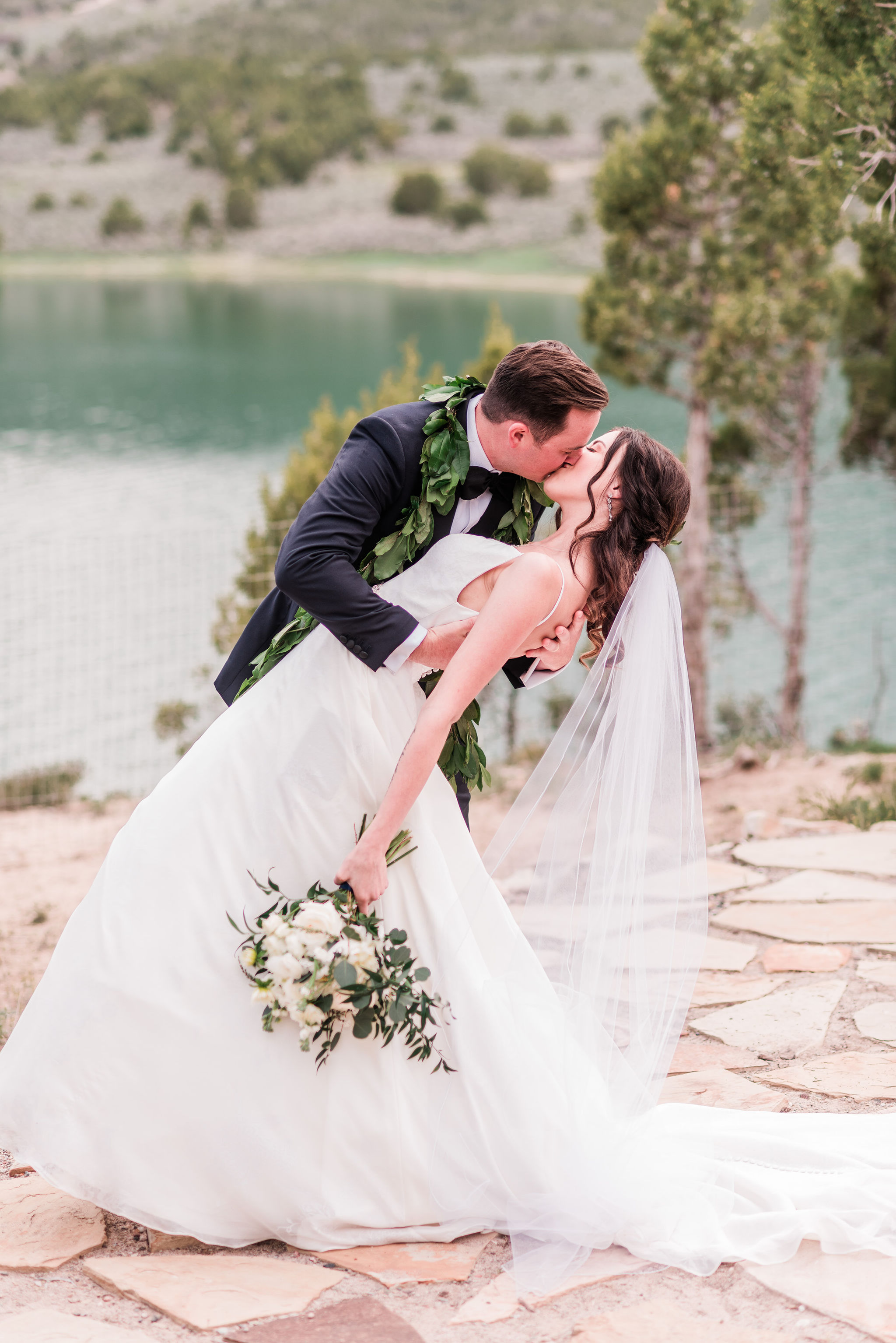 wedding-vista-view-events_1138.jpg