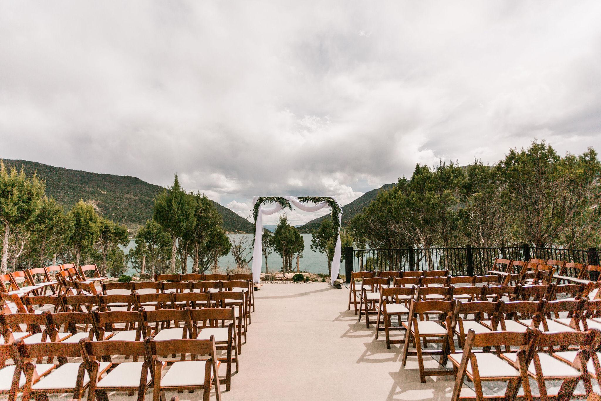 wedding-vista-view-events_2246 (1).jpg