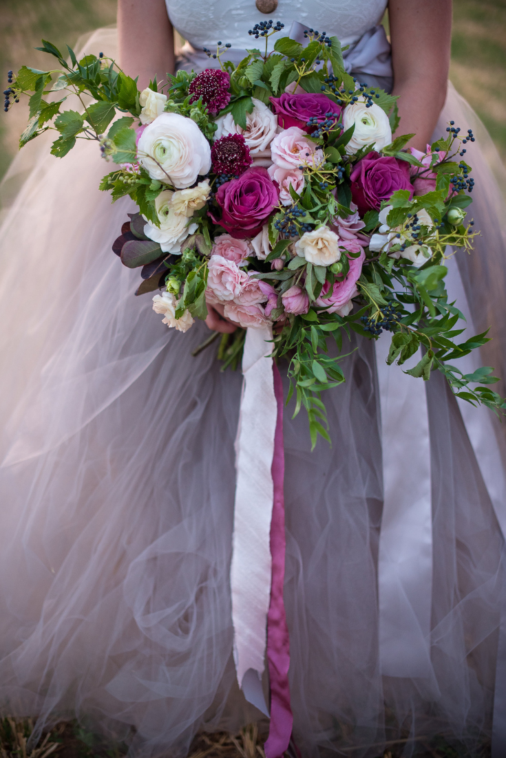 Photography:  Nate and Jenny Weddings  Florals:  Southern Charm Weddings and Events