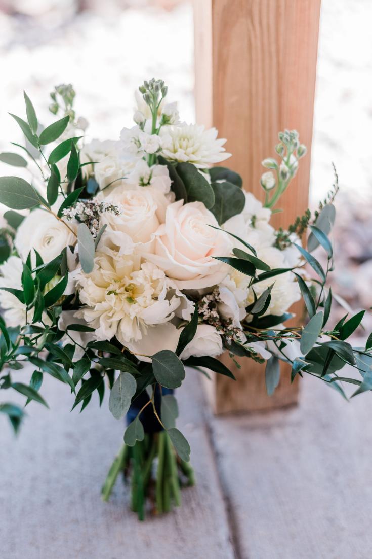 Photography:  Amanda Matilda Photography  Florals:  Country Elegance Florists