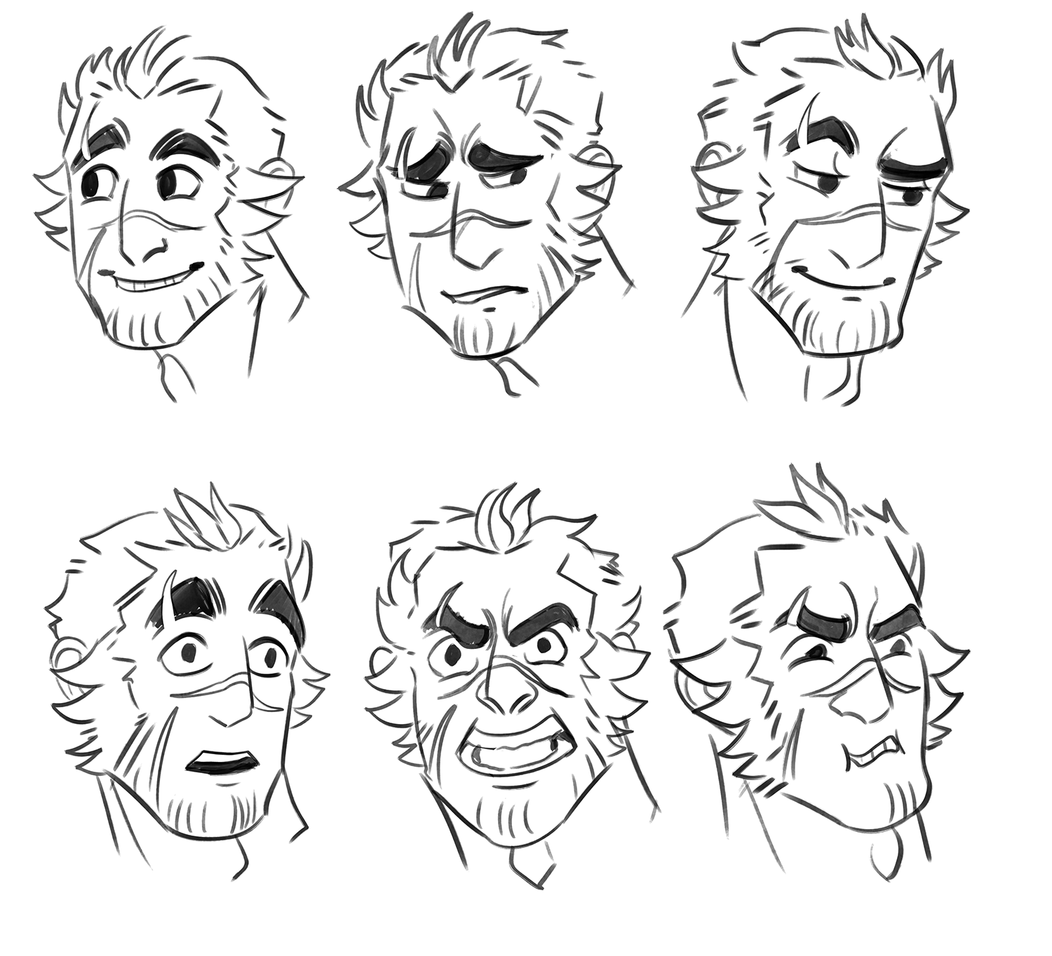 Saskia Otten - Project A - Expressions 2.png