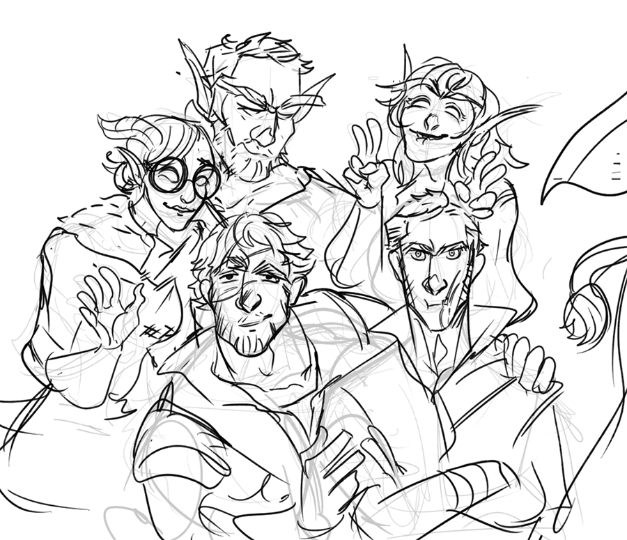 drood.png