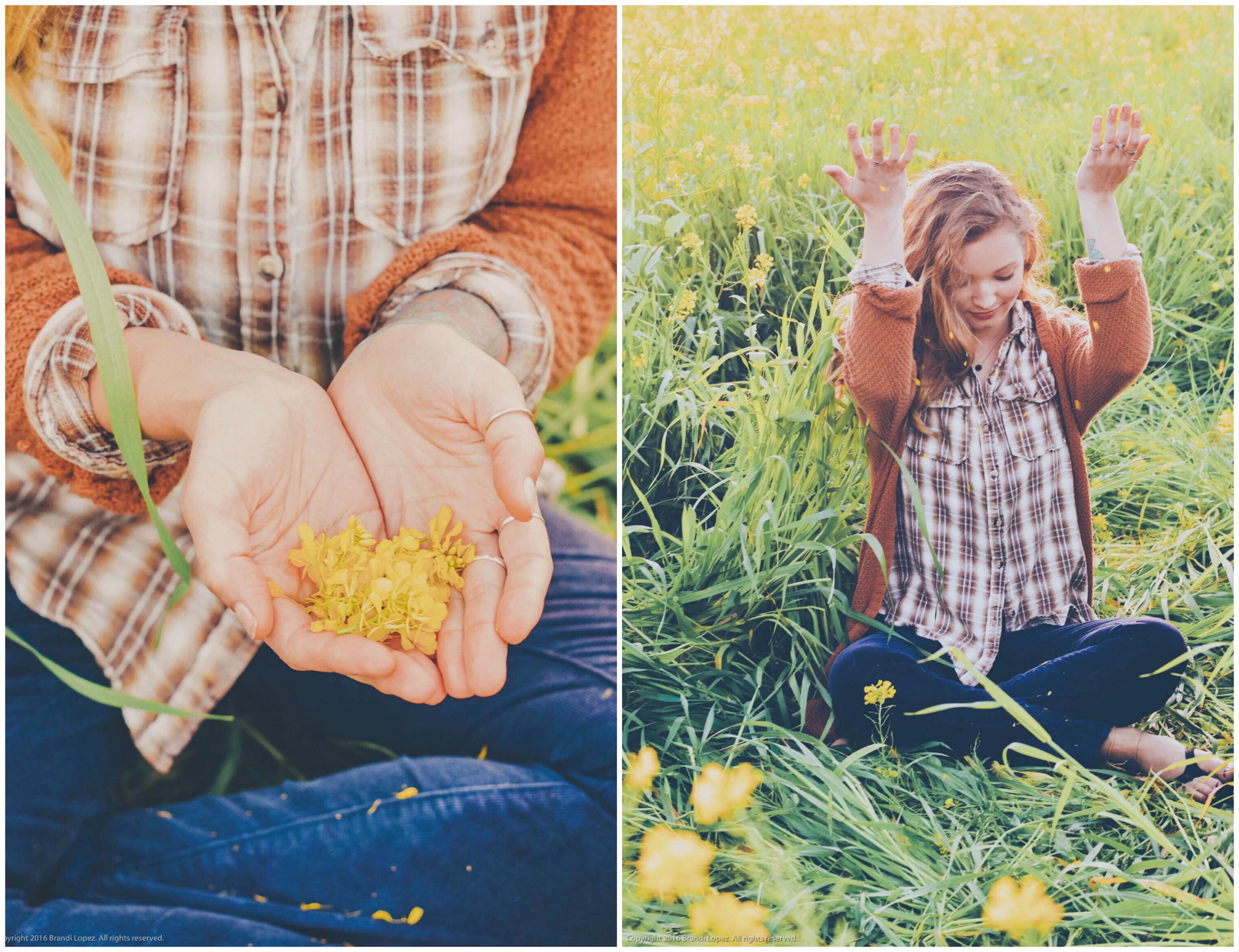 whit collage 2.jpg