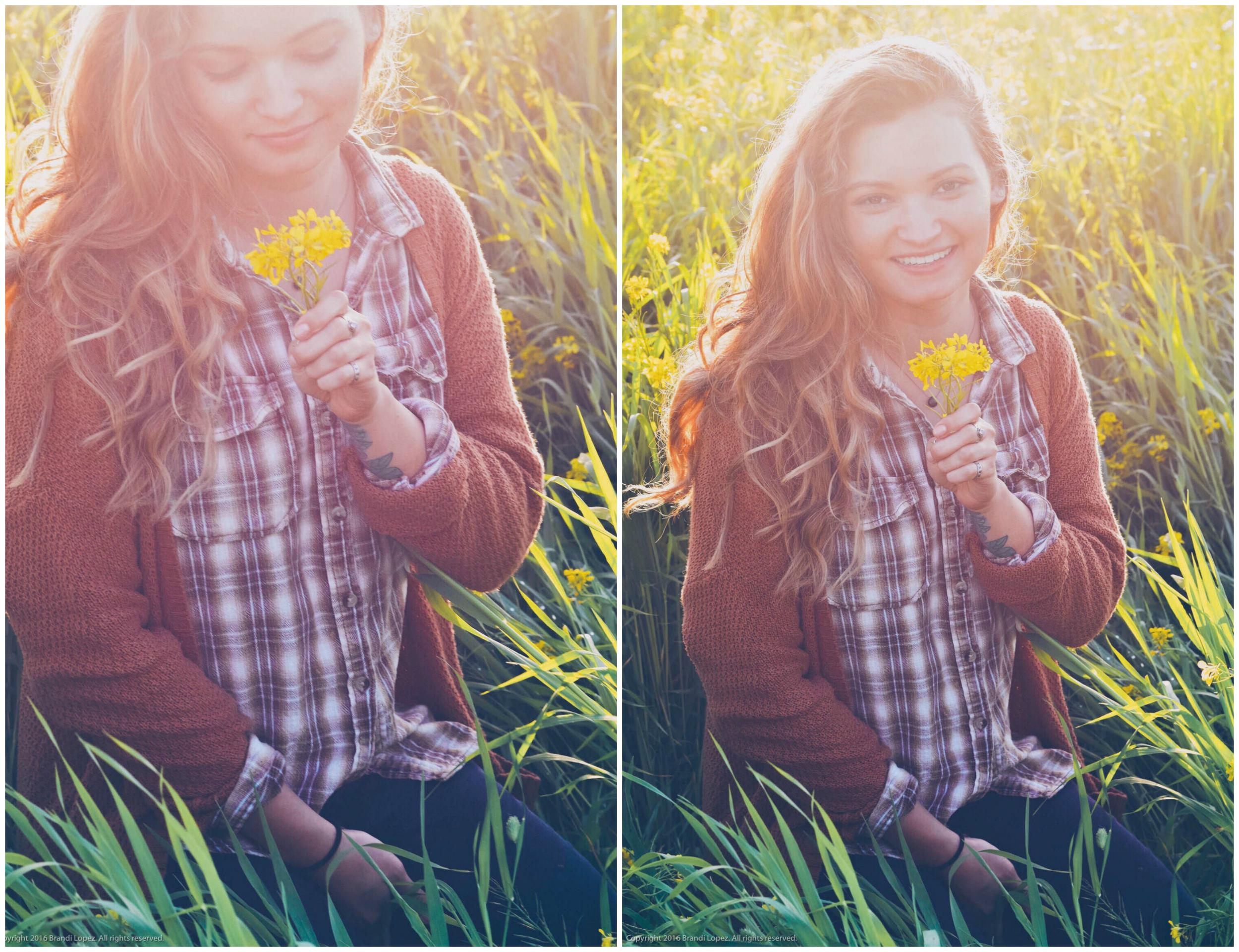 whit collage 3.jpg