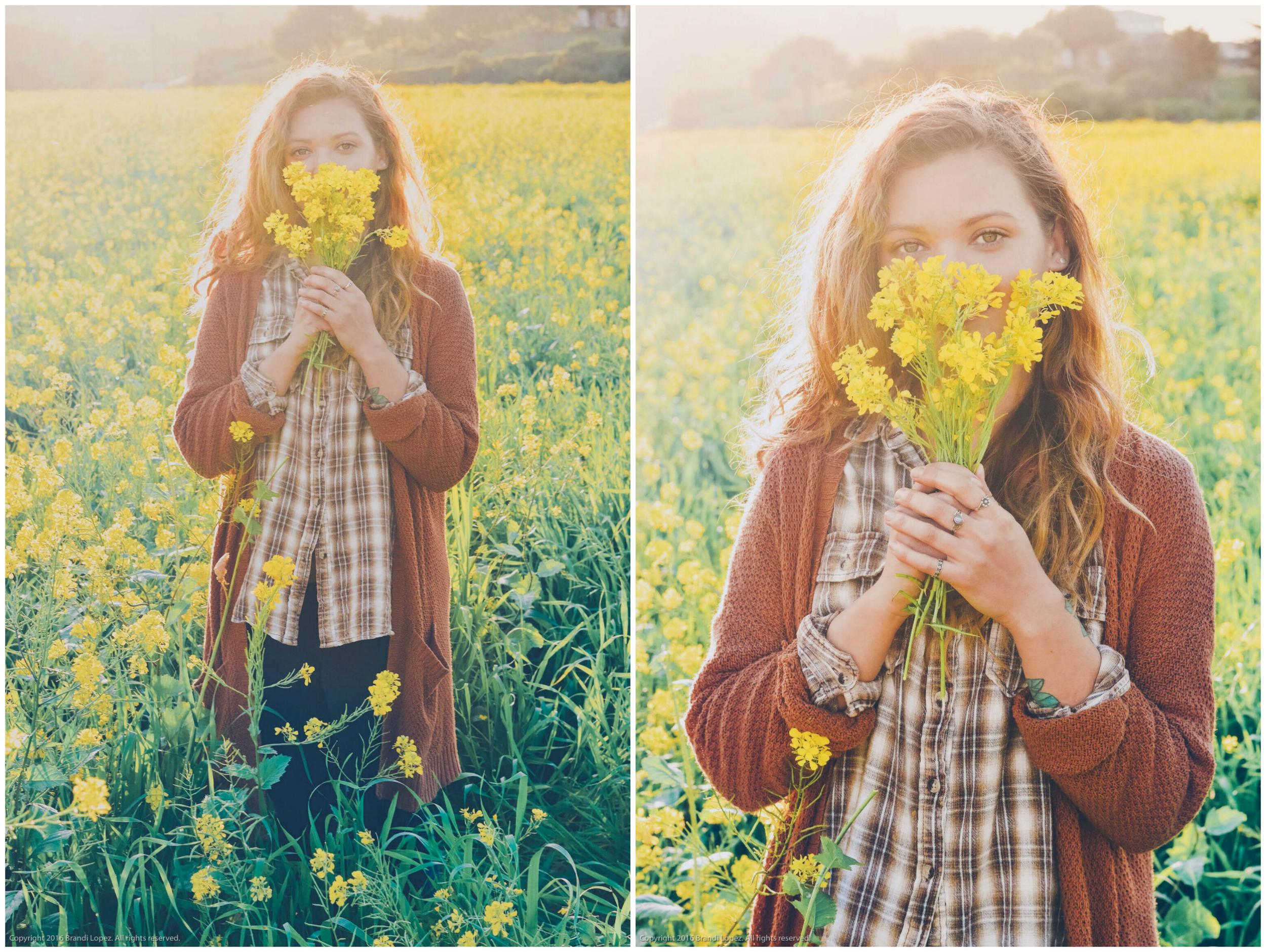 whit collage 4.jpg