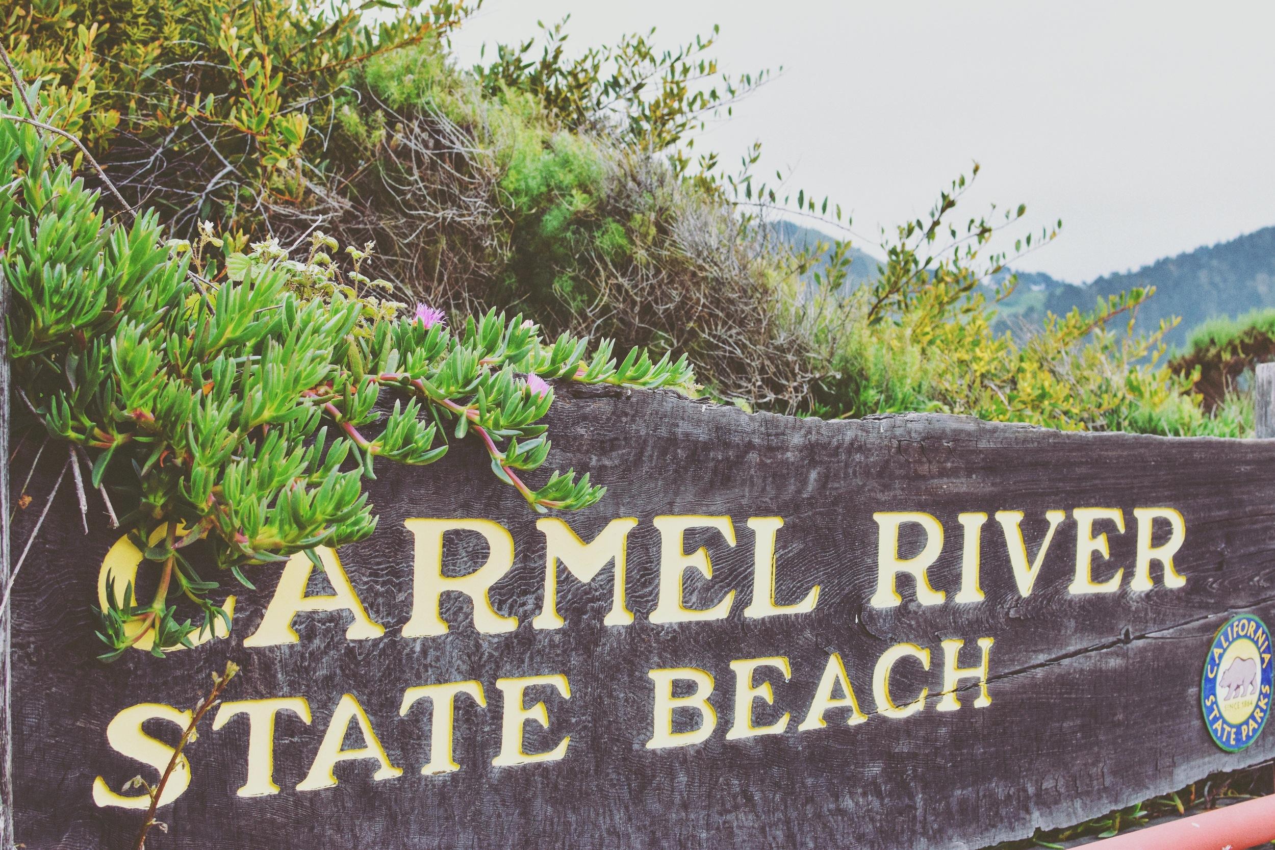 Carmel Beach 2.jpg