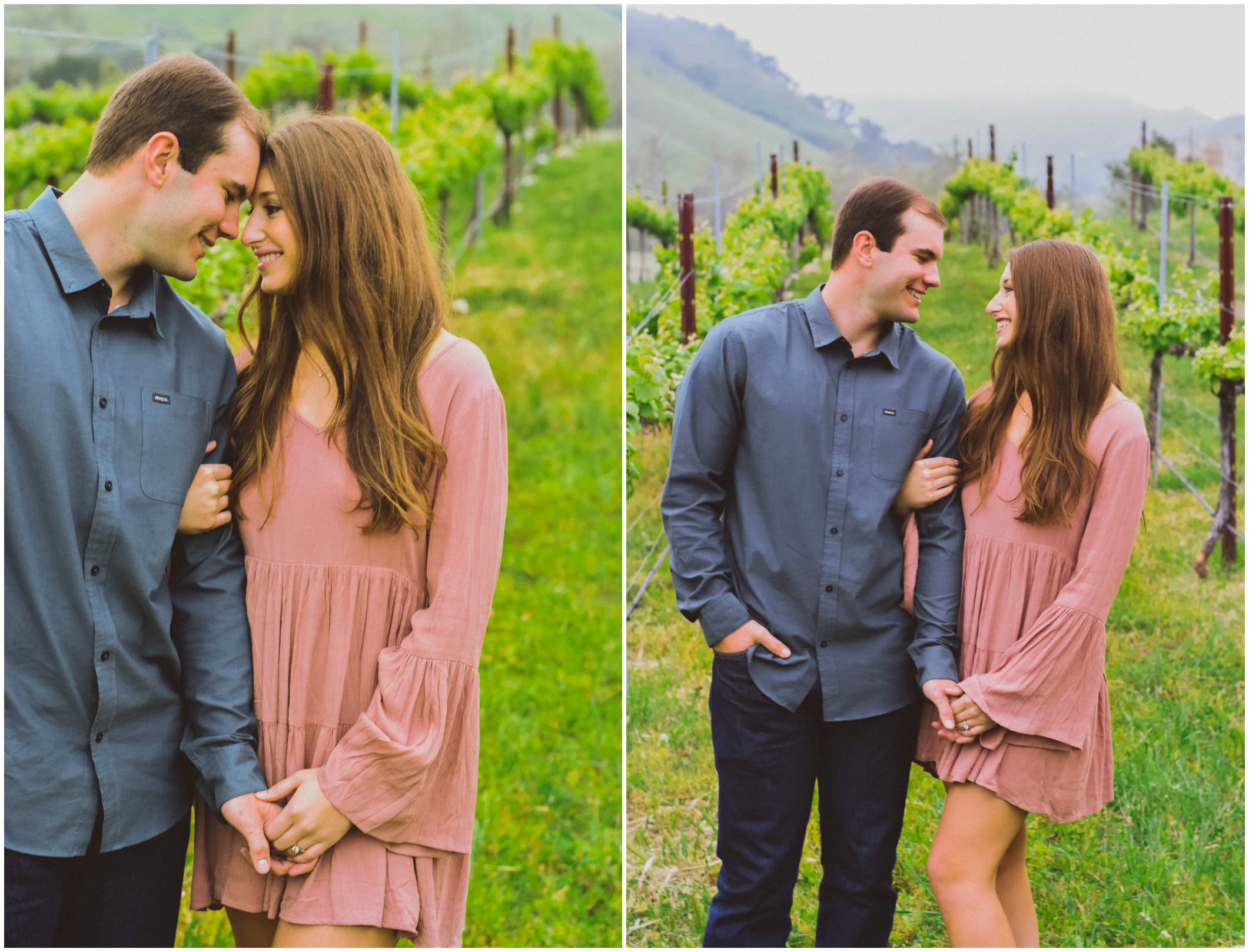 1 Tiffany & Tanner Collage 6.jpg