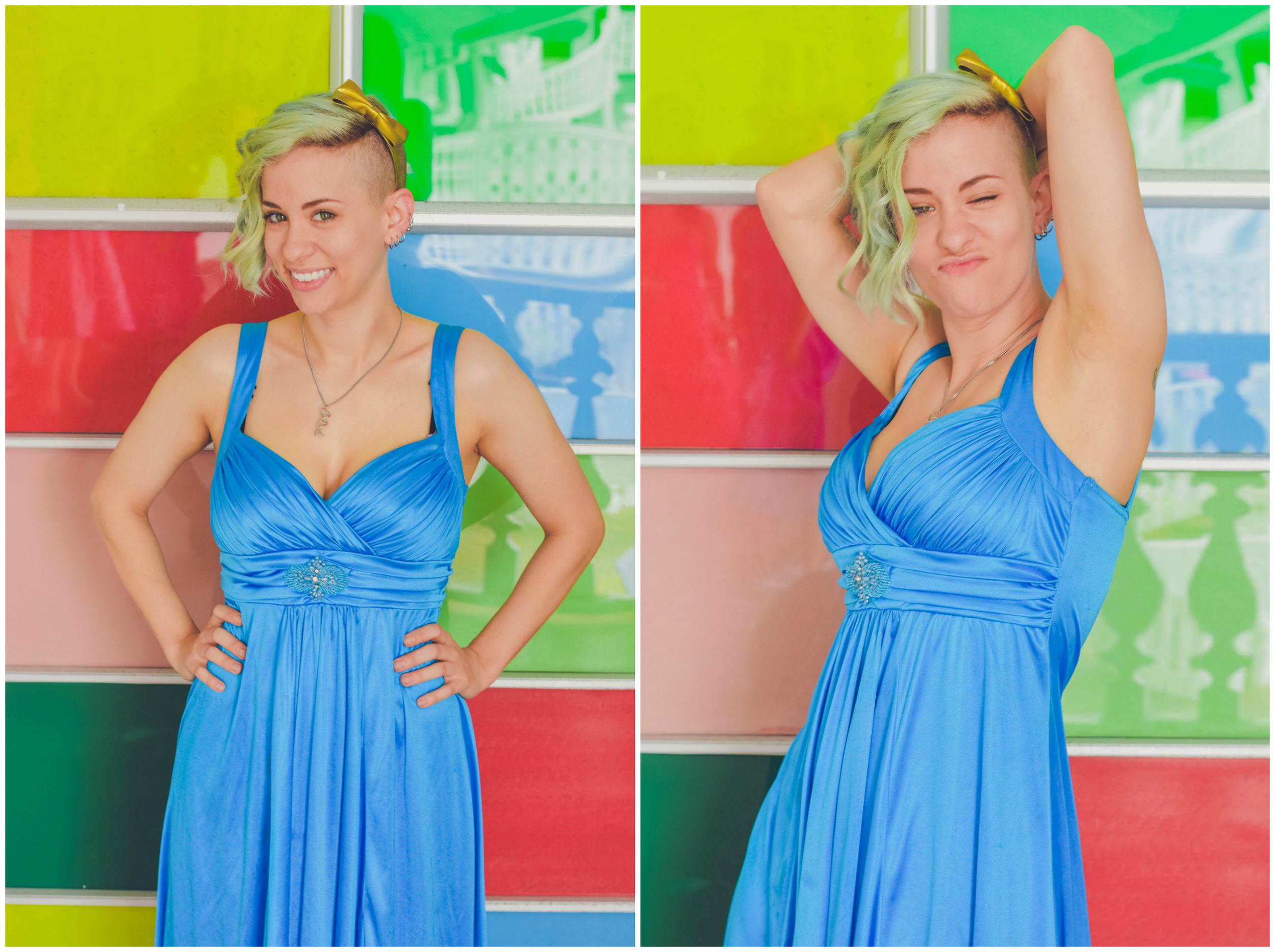Collage Madonna 10.jpg