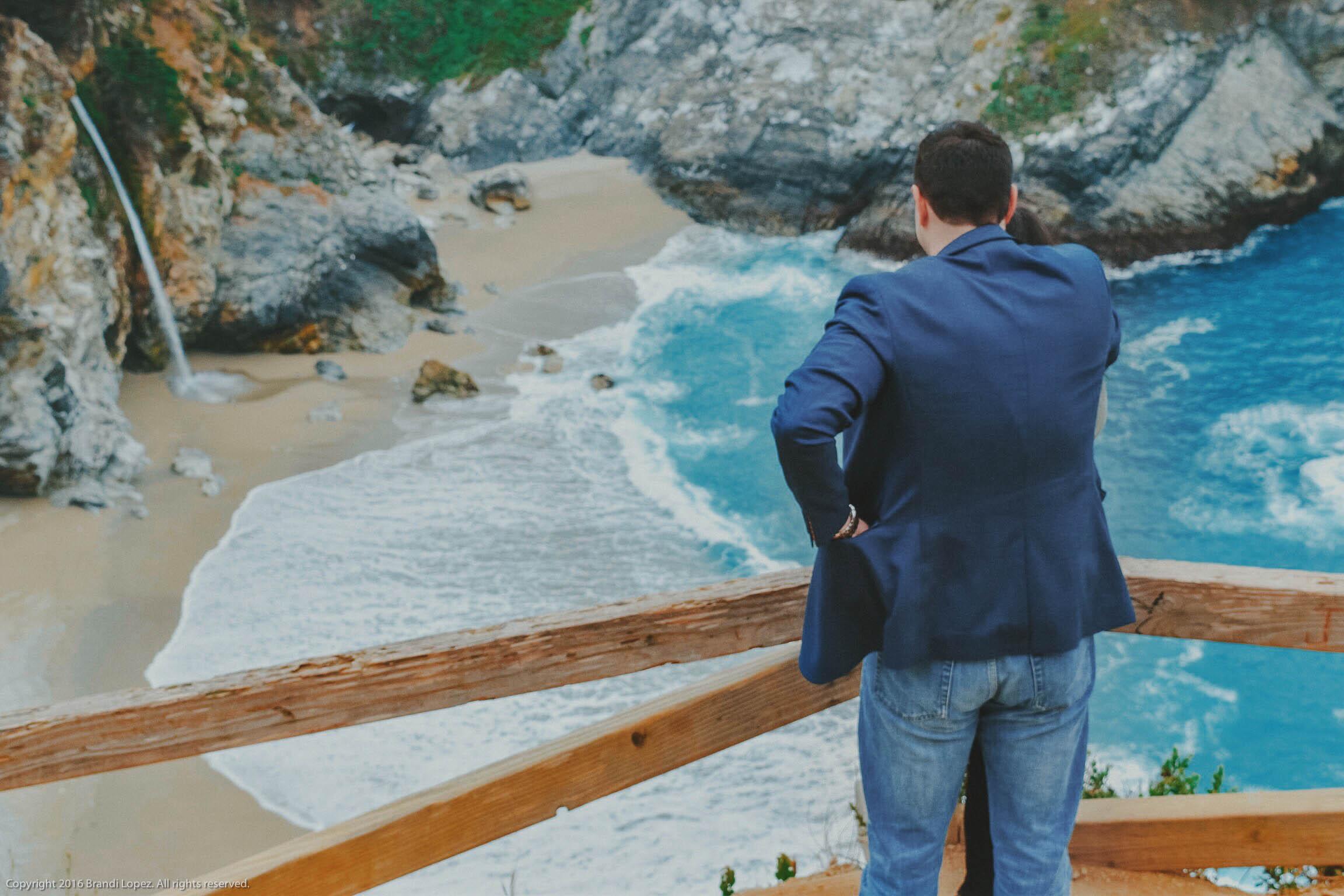 Big Sur Proposal 2.jpg