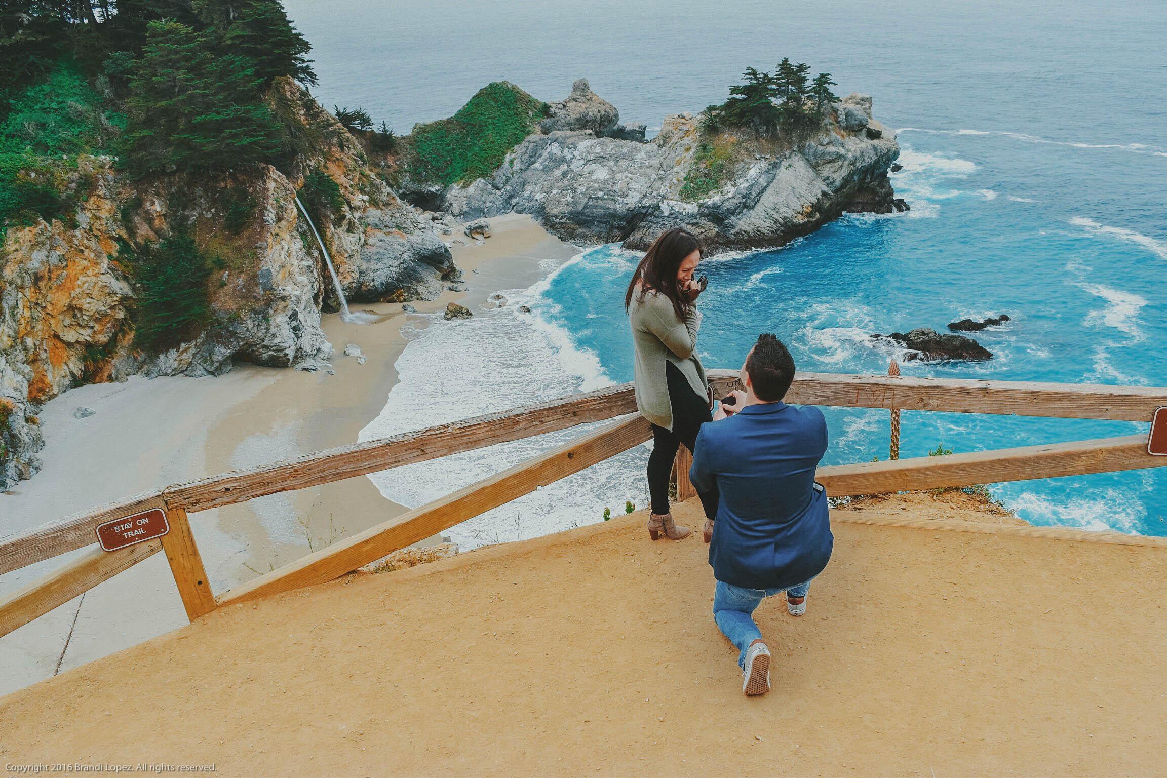 Big Sur Proposal 4.jpg