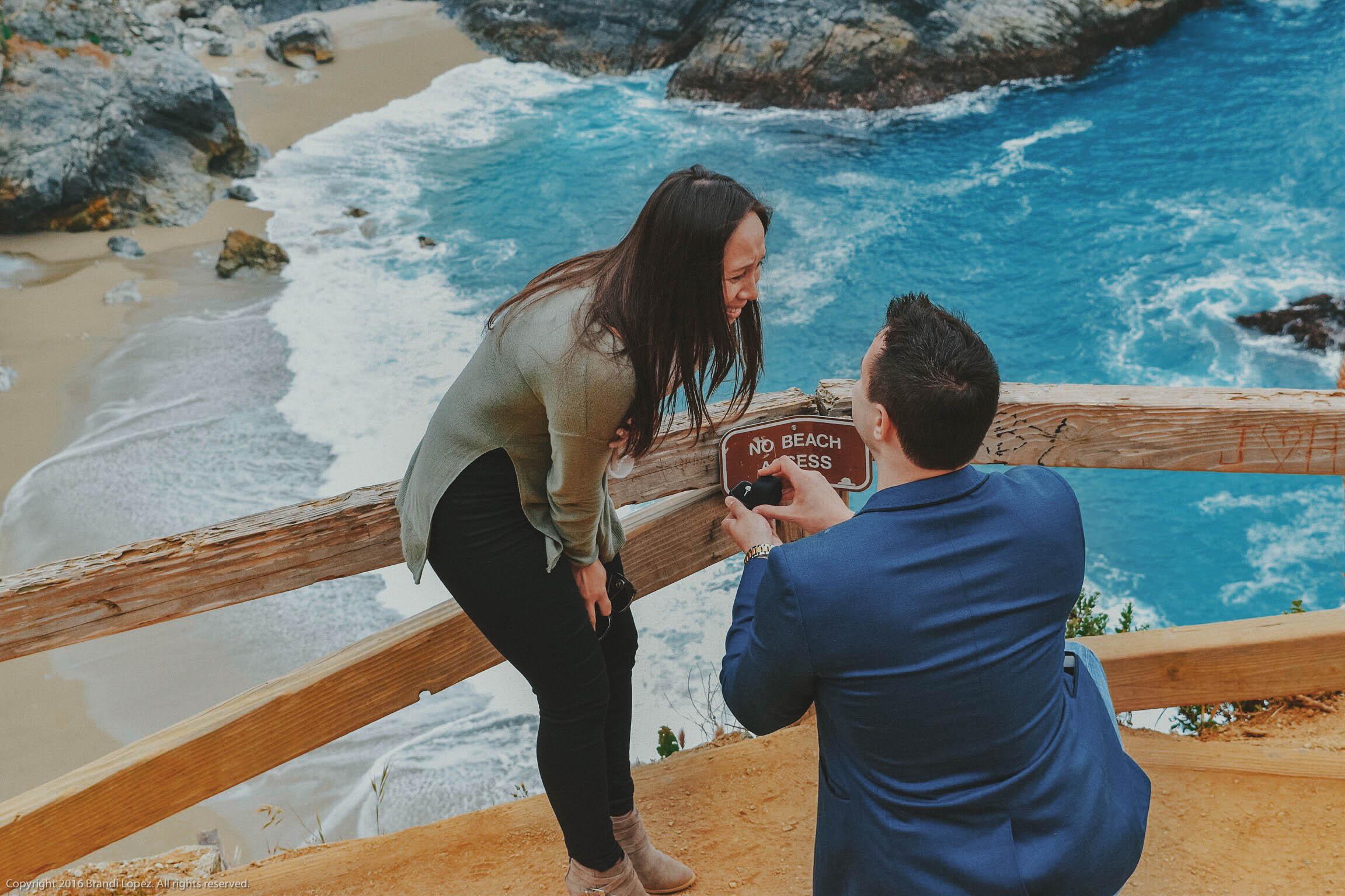 Big Sur Proposal 6.jpg