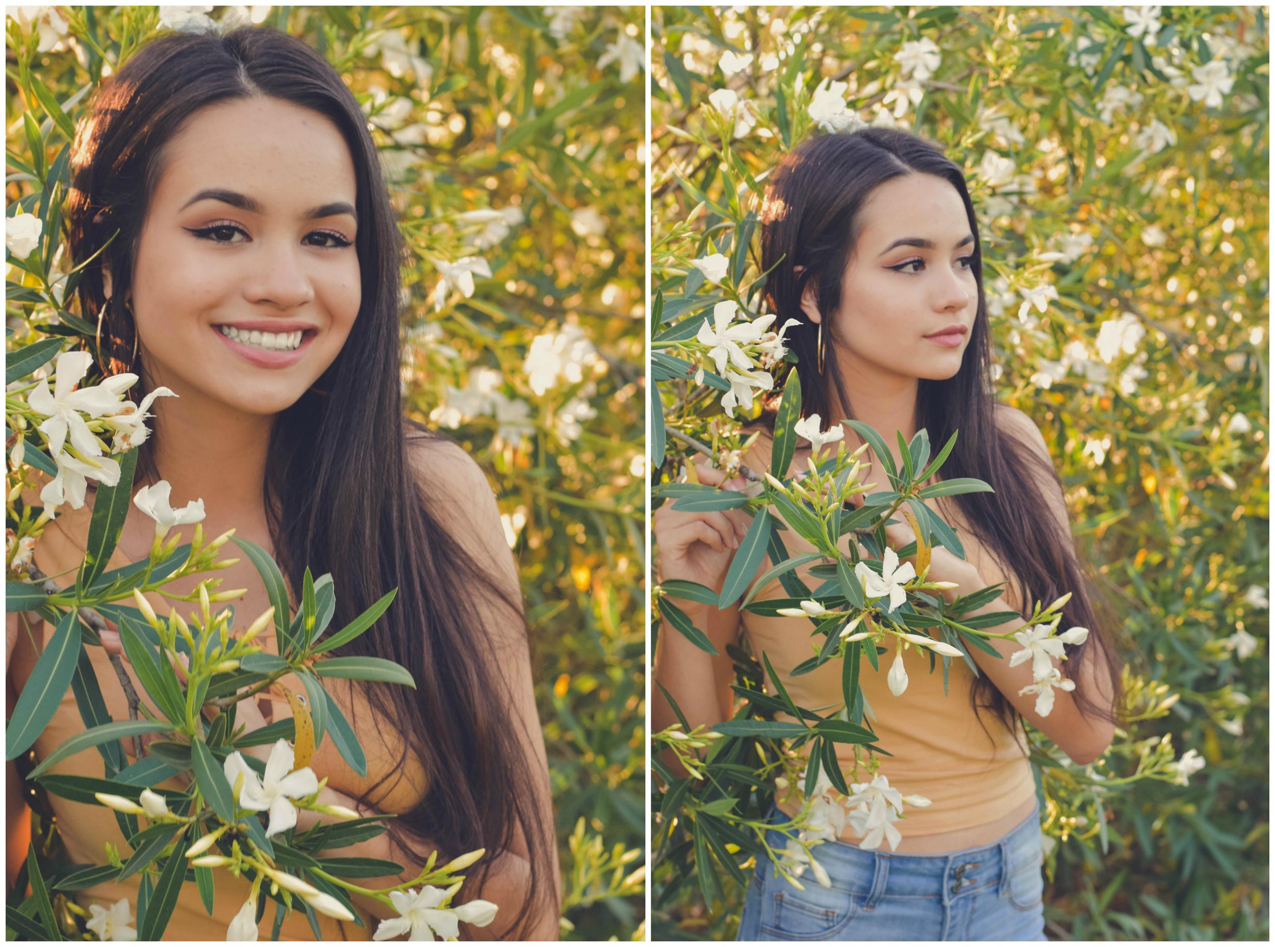 Alexia Collage 2.jpg