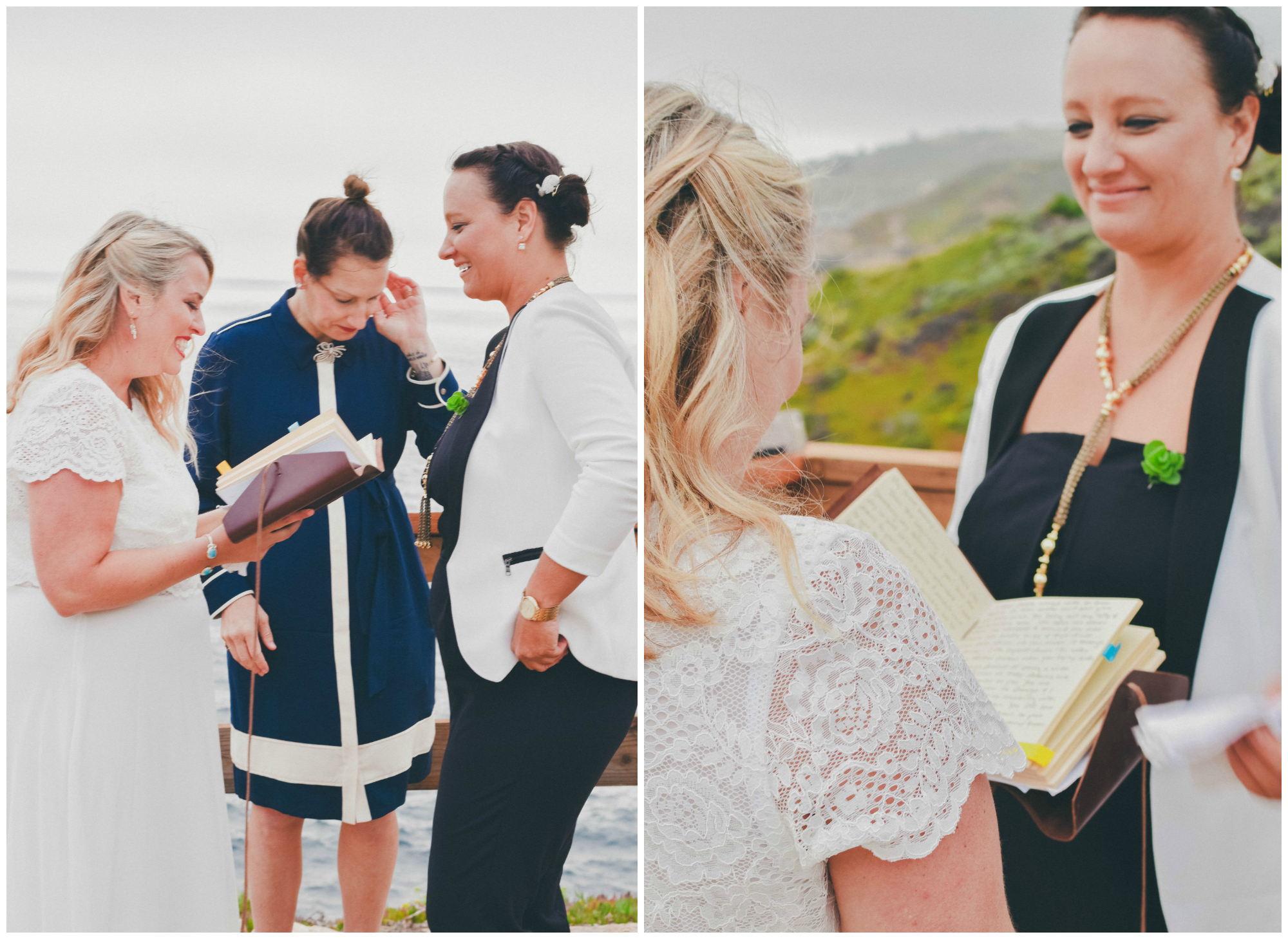 Ceremony Collage 4.jpg