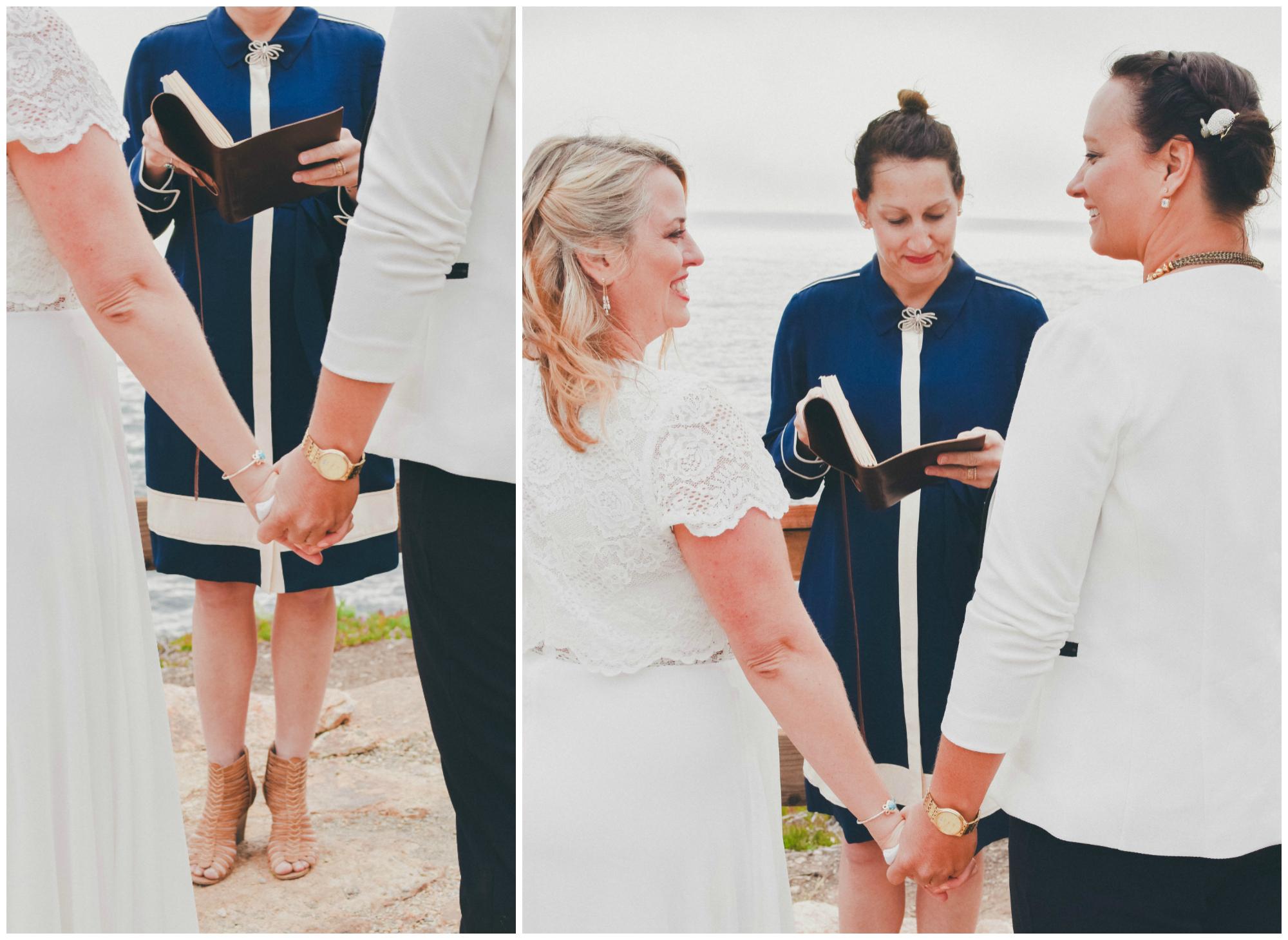 Ceremony Collage 6.jpg