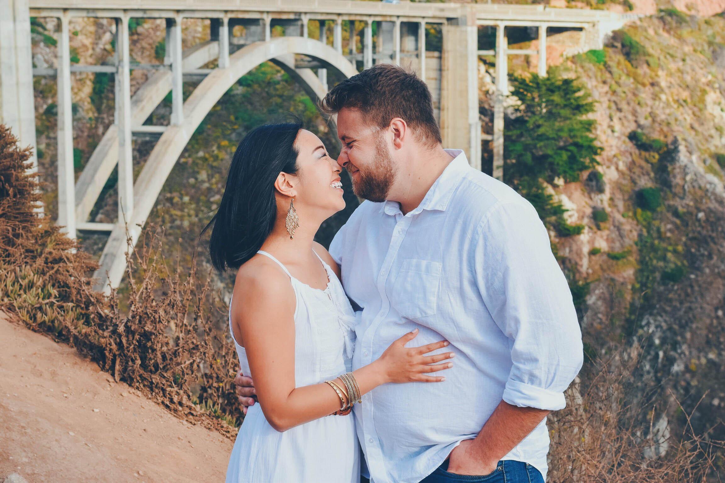 Jason & Leanne 6.jpg