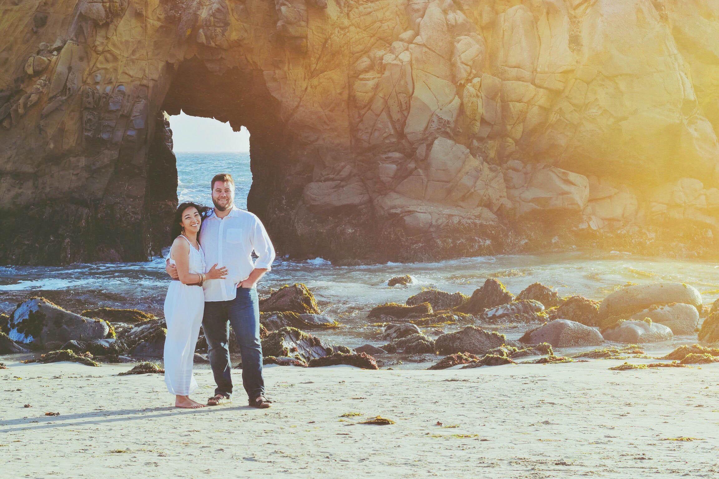 Jason & Leanne 12.jpg