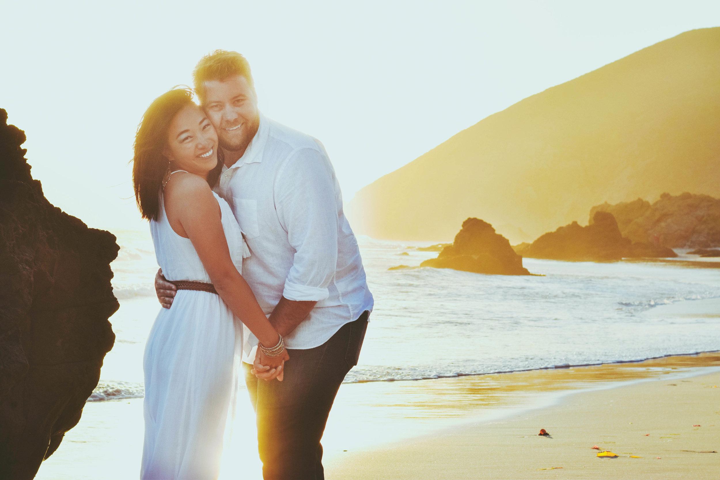 Jason & Leanne 23.jpg
