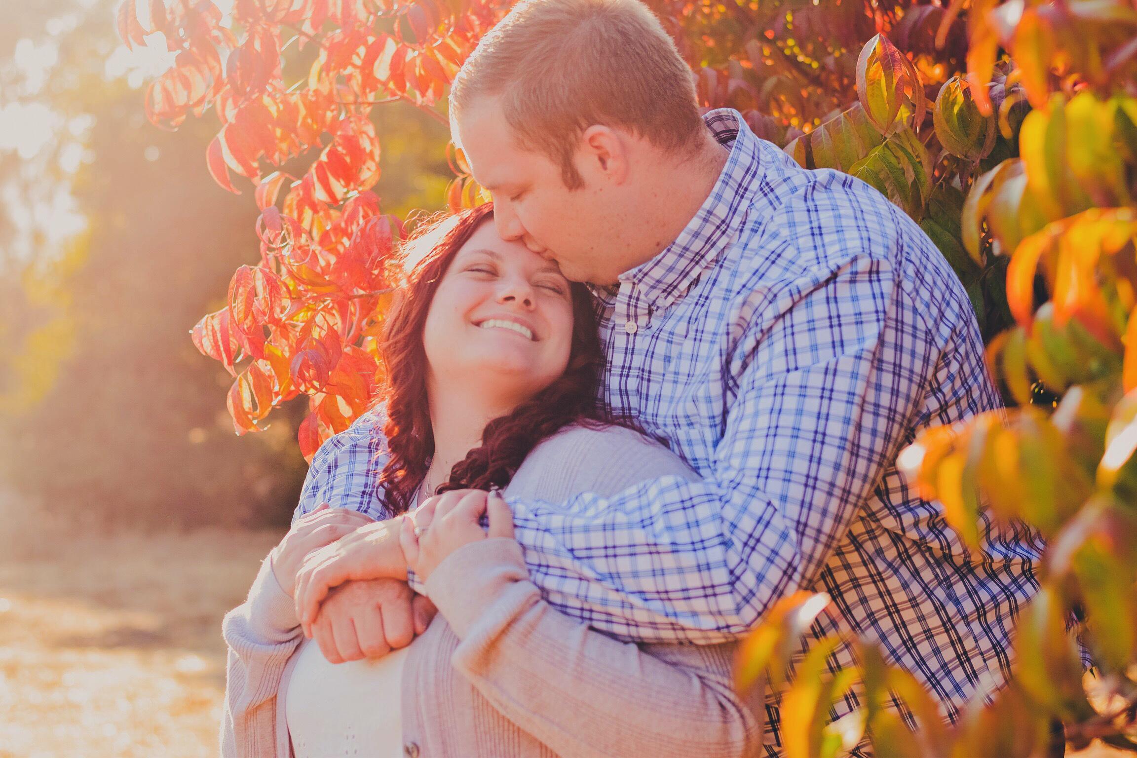 John & Megan-9.jpg