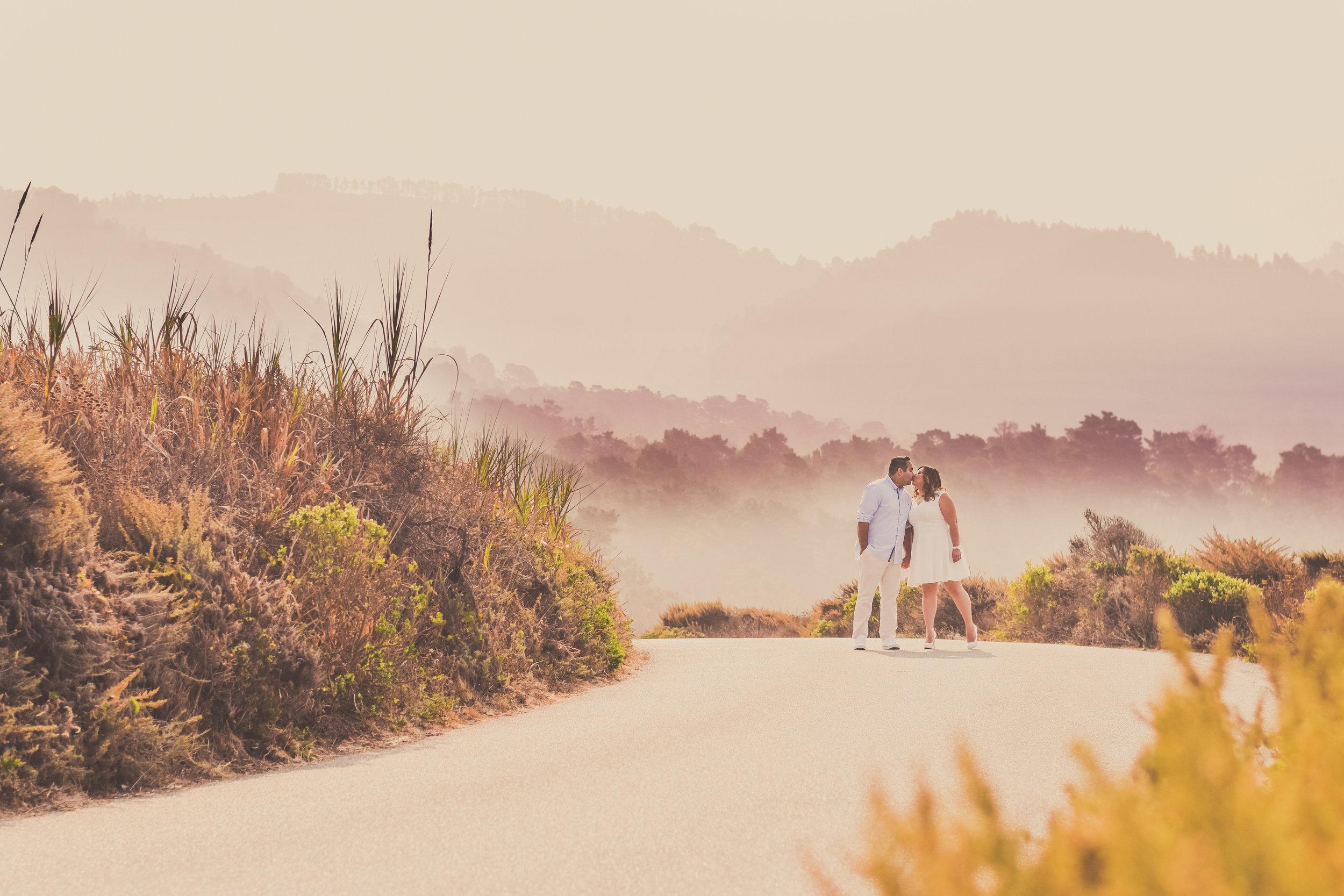 Carlos & Angie-14.jpg
