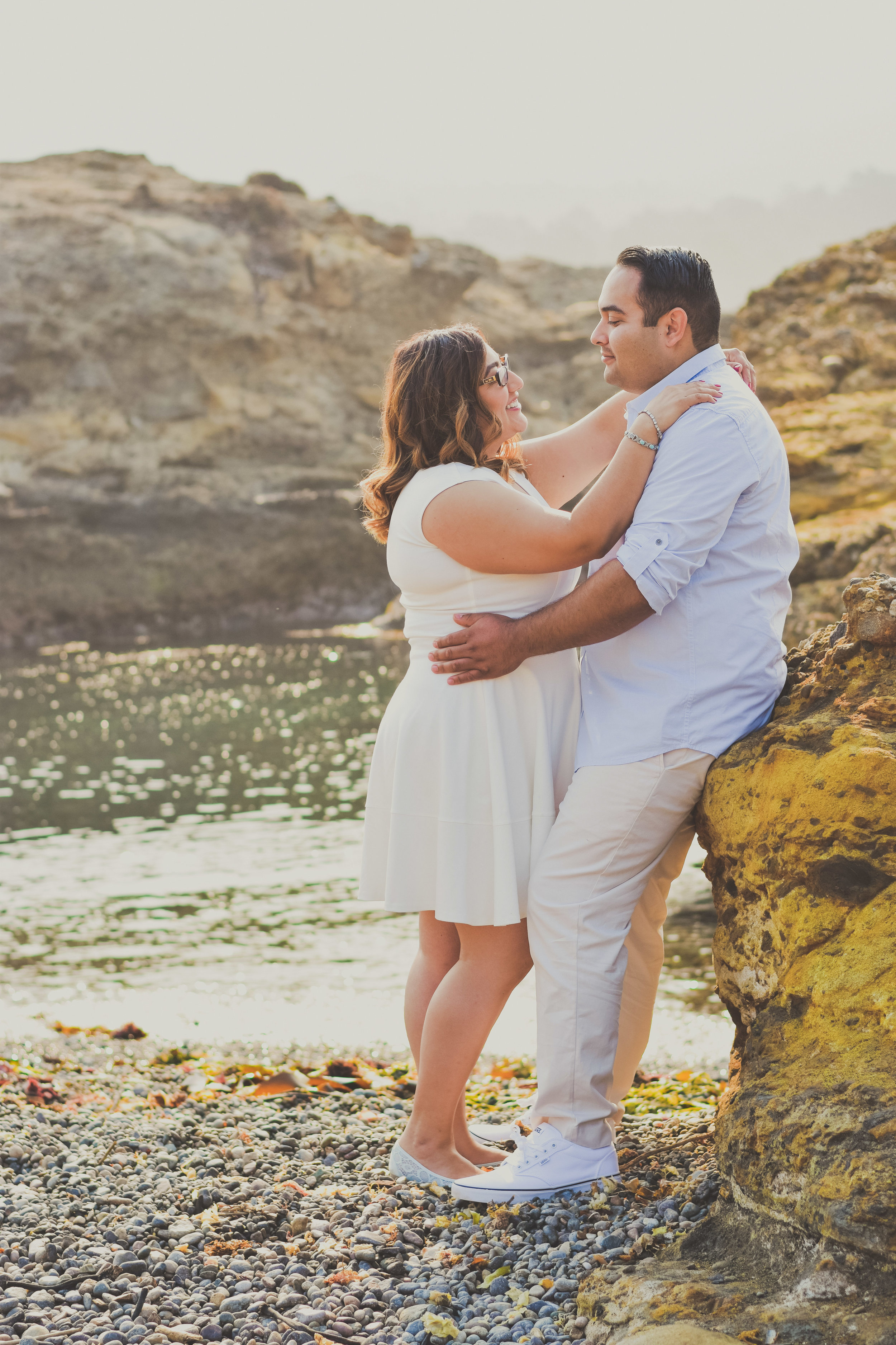 Carlos & Angie-20.jpg