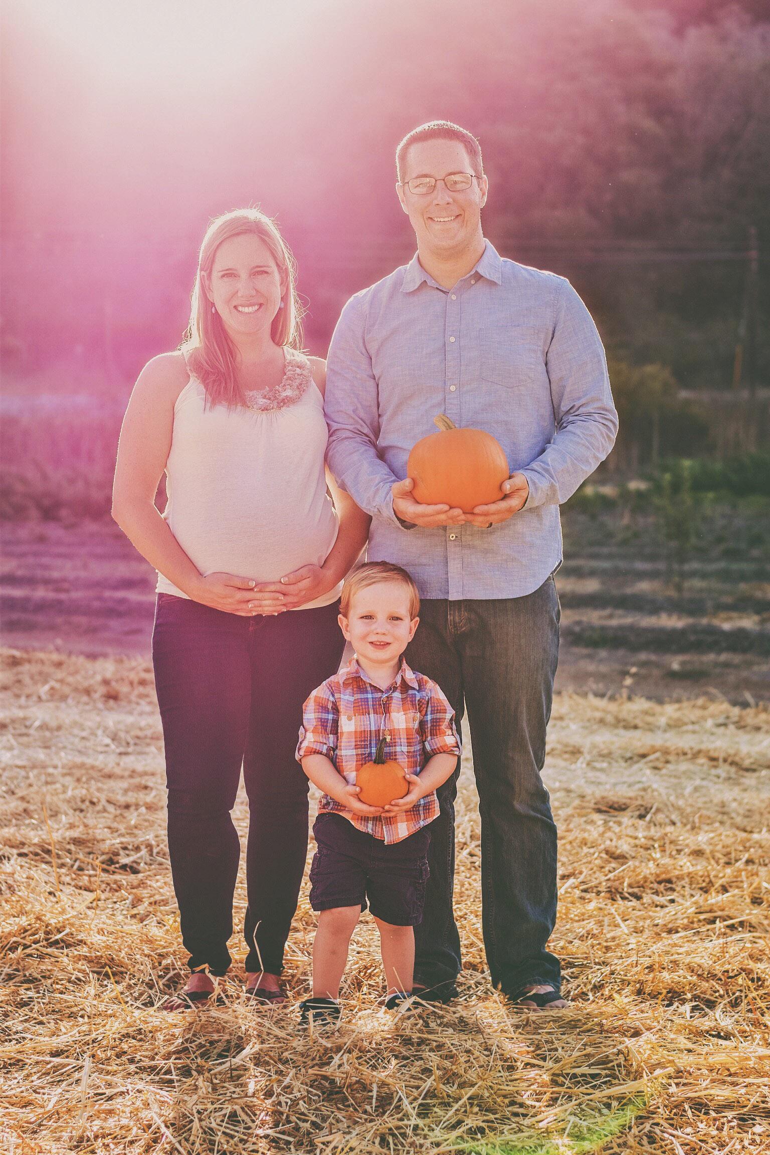 Monell Family-3.jpg