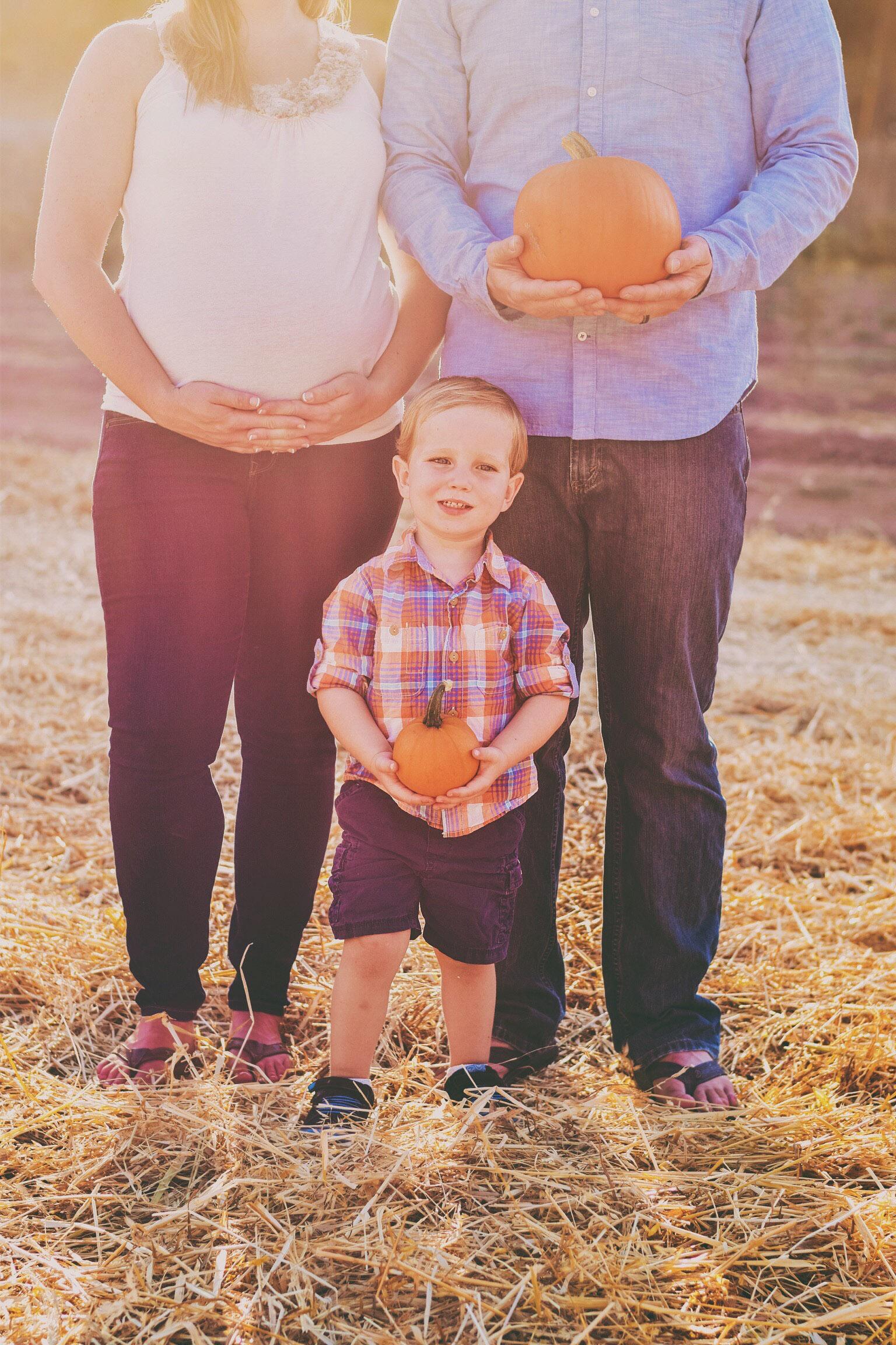 Monell Family-4.jpg