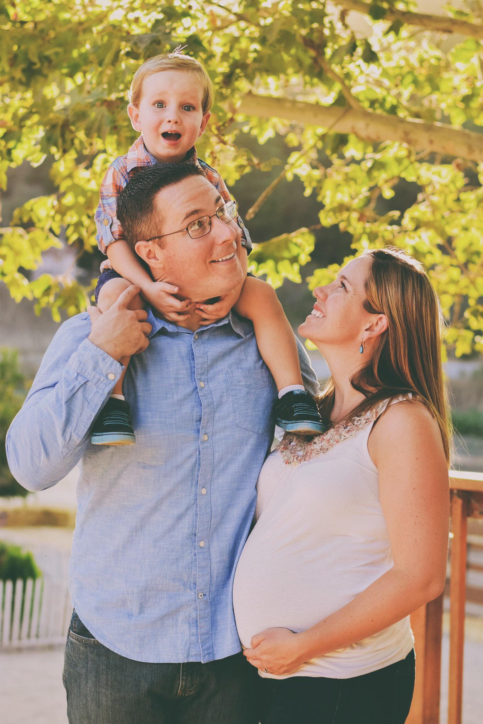 Monell Family-16.jpg