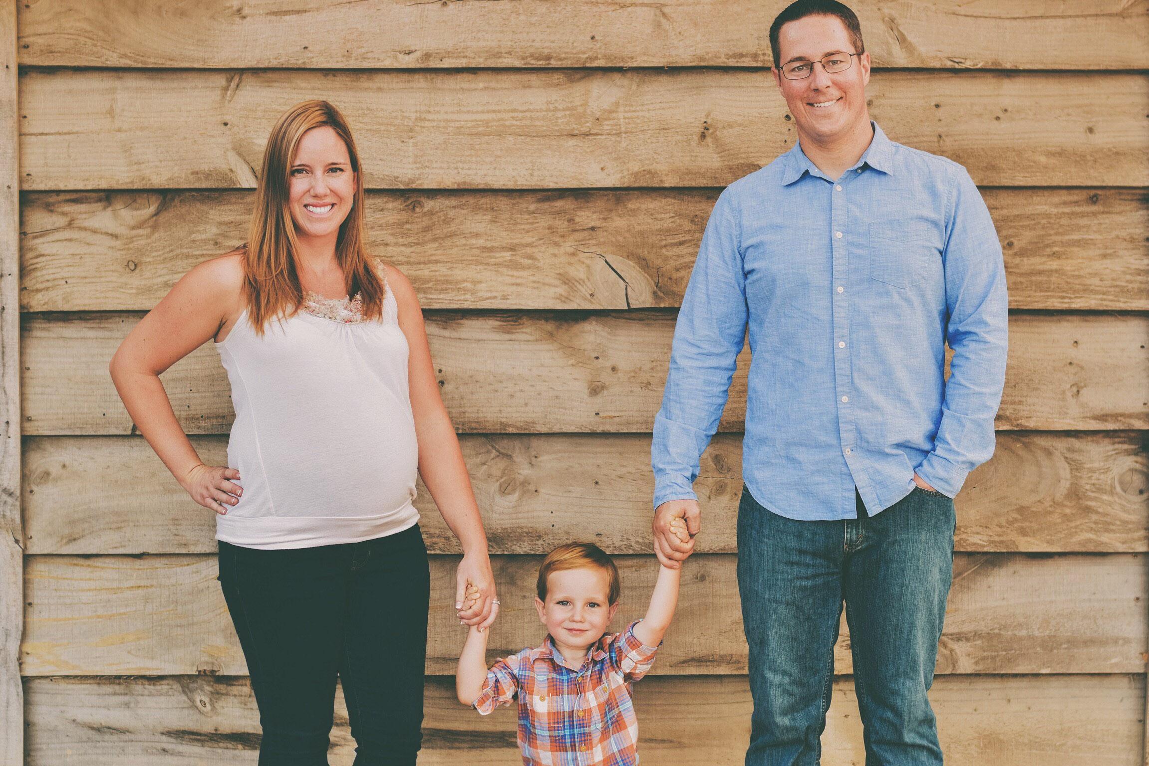Monell Family-25.jpg