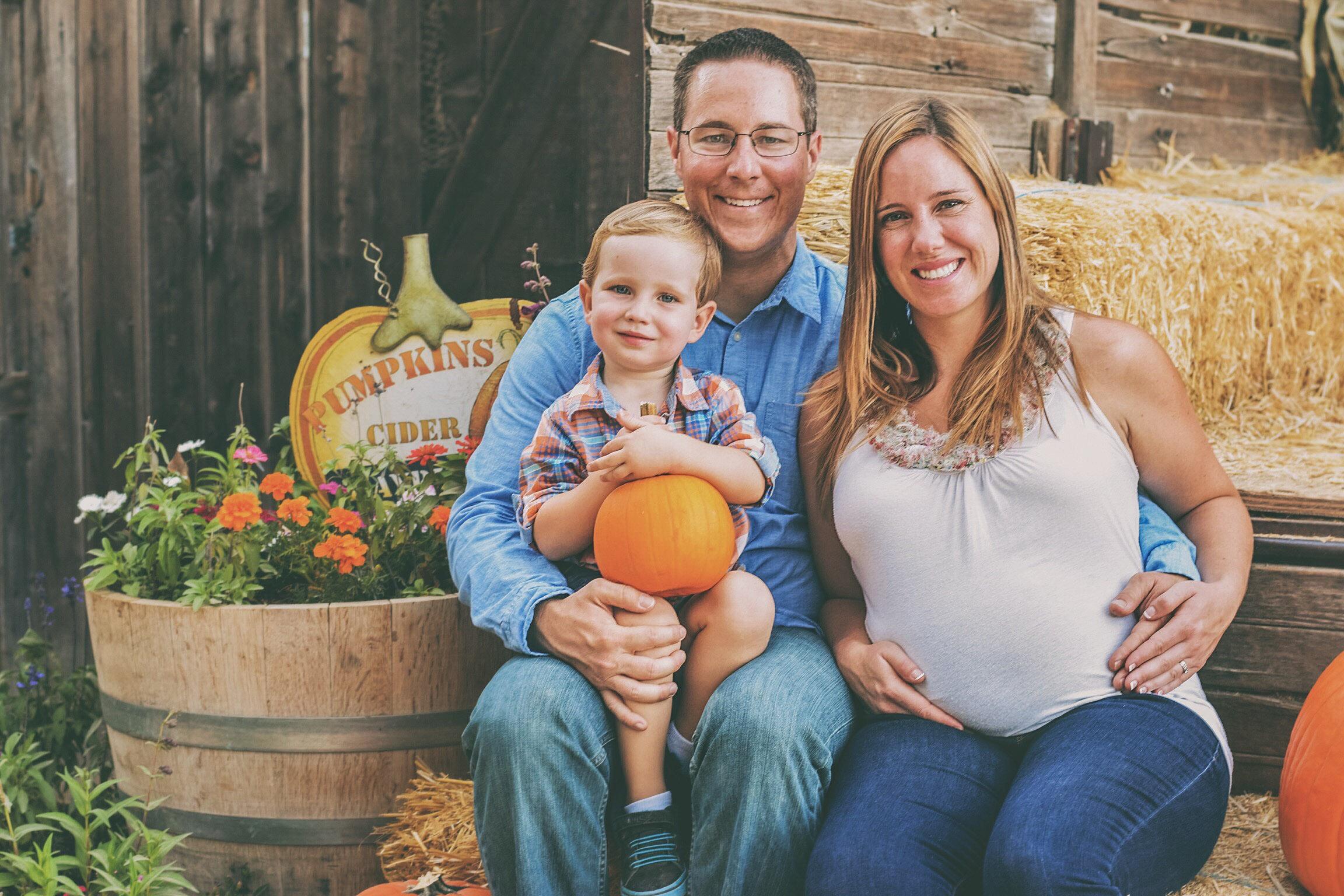 Monell Family-30.jpg