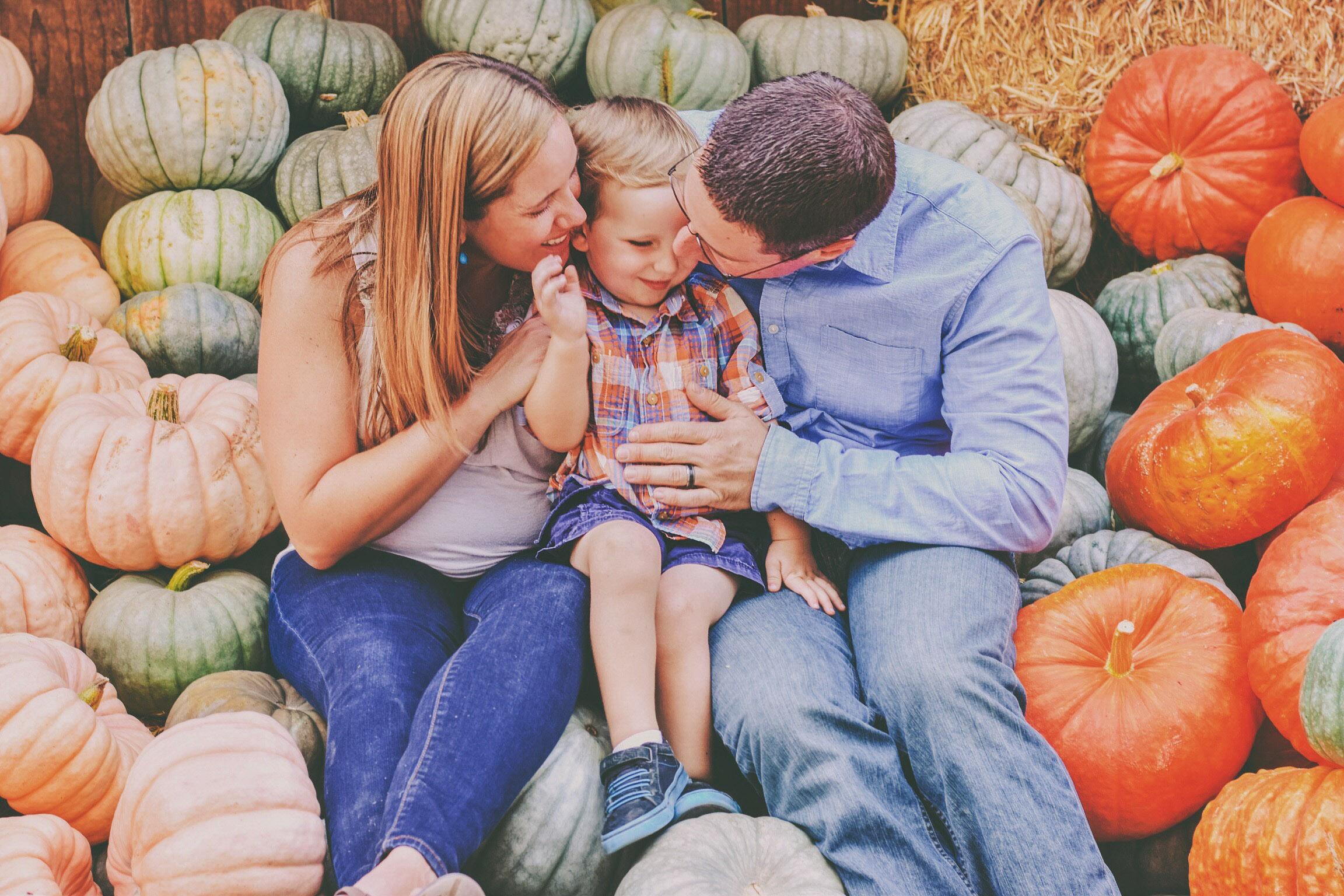 Monell Family-34.jpg