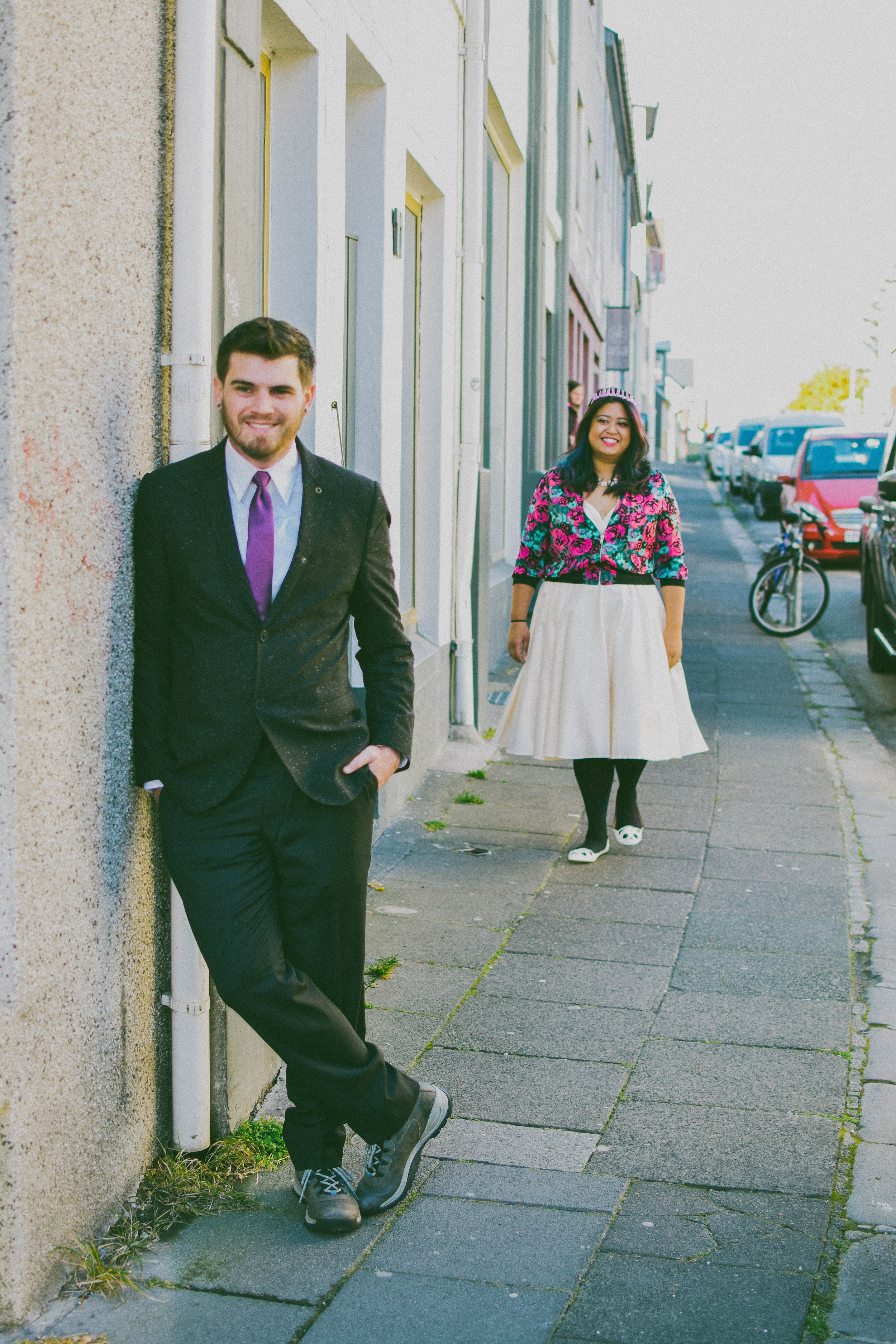 Iceland Wedding-9.jpg