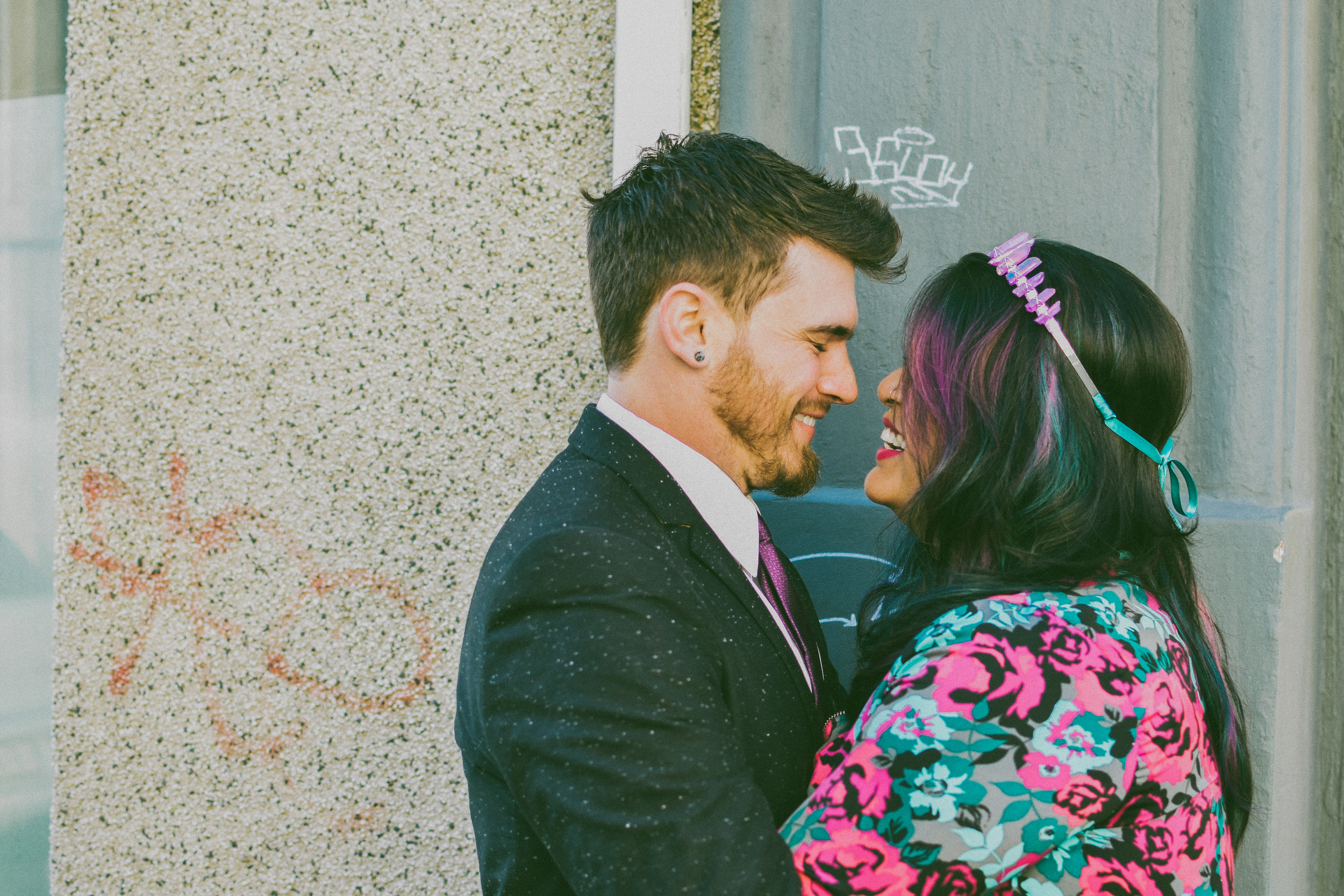 Iceland Wedding-18.jpg