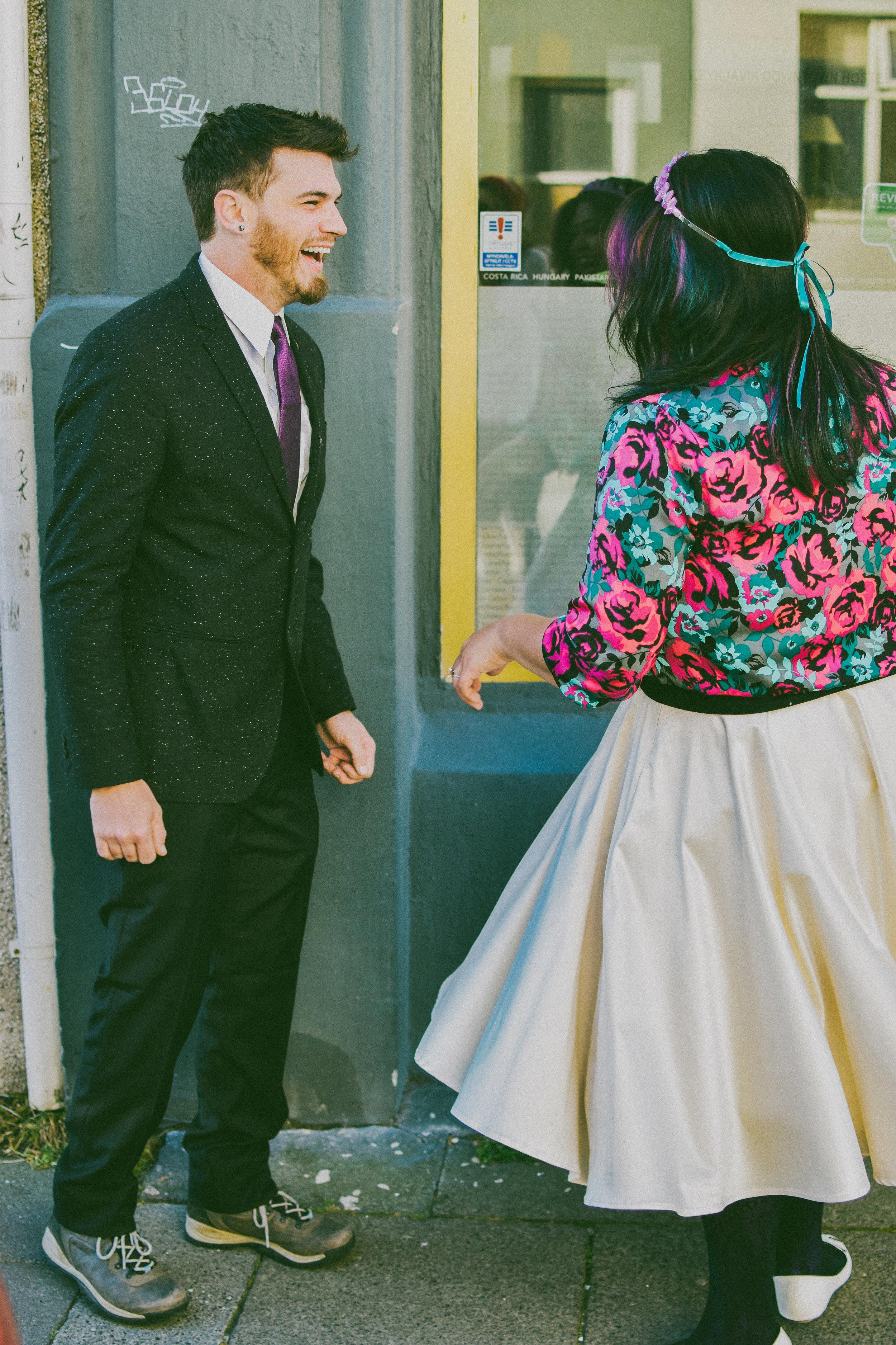Iceland Wedding-23.jpg