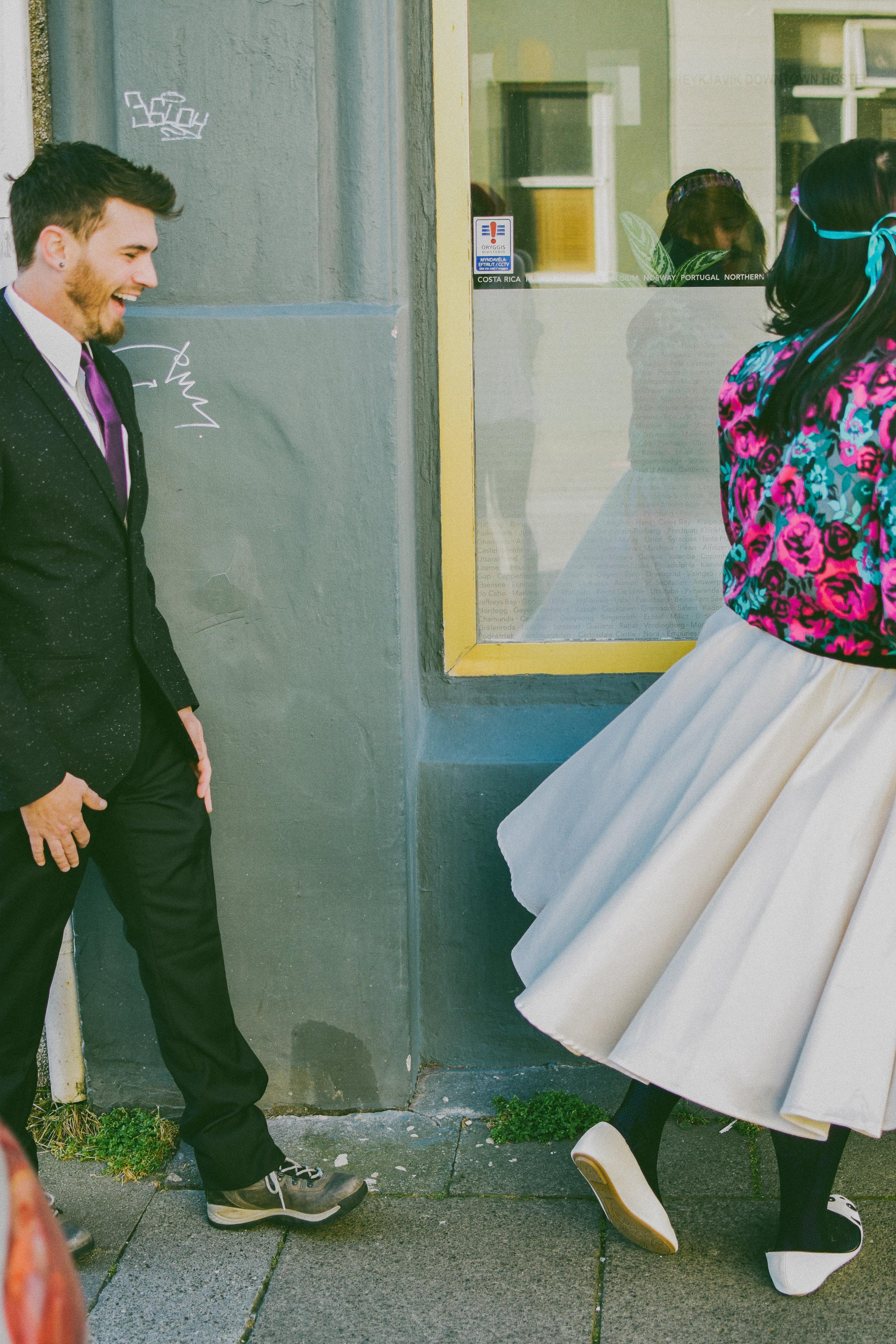 Iceland Wedding-24.jpg